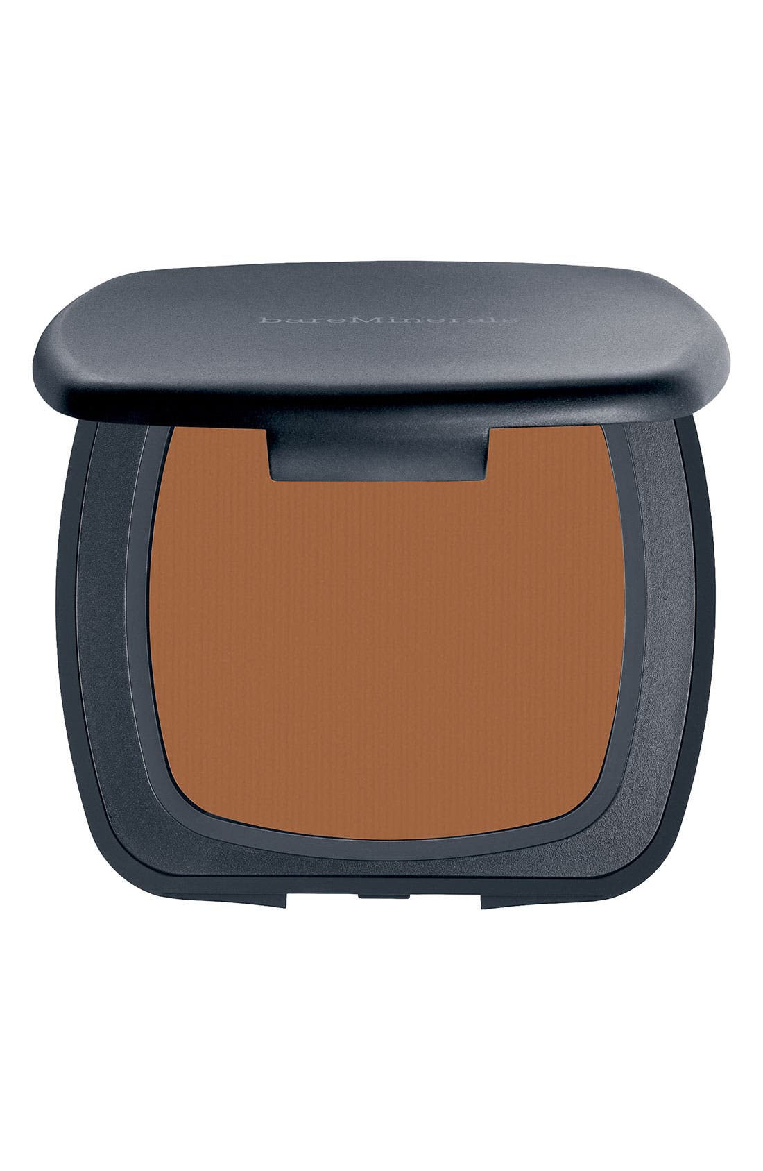 READY Foundation SPF 20,                             Main thumbnail 8, color,
