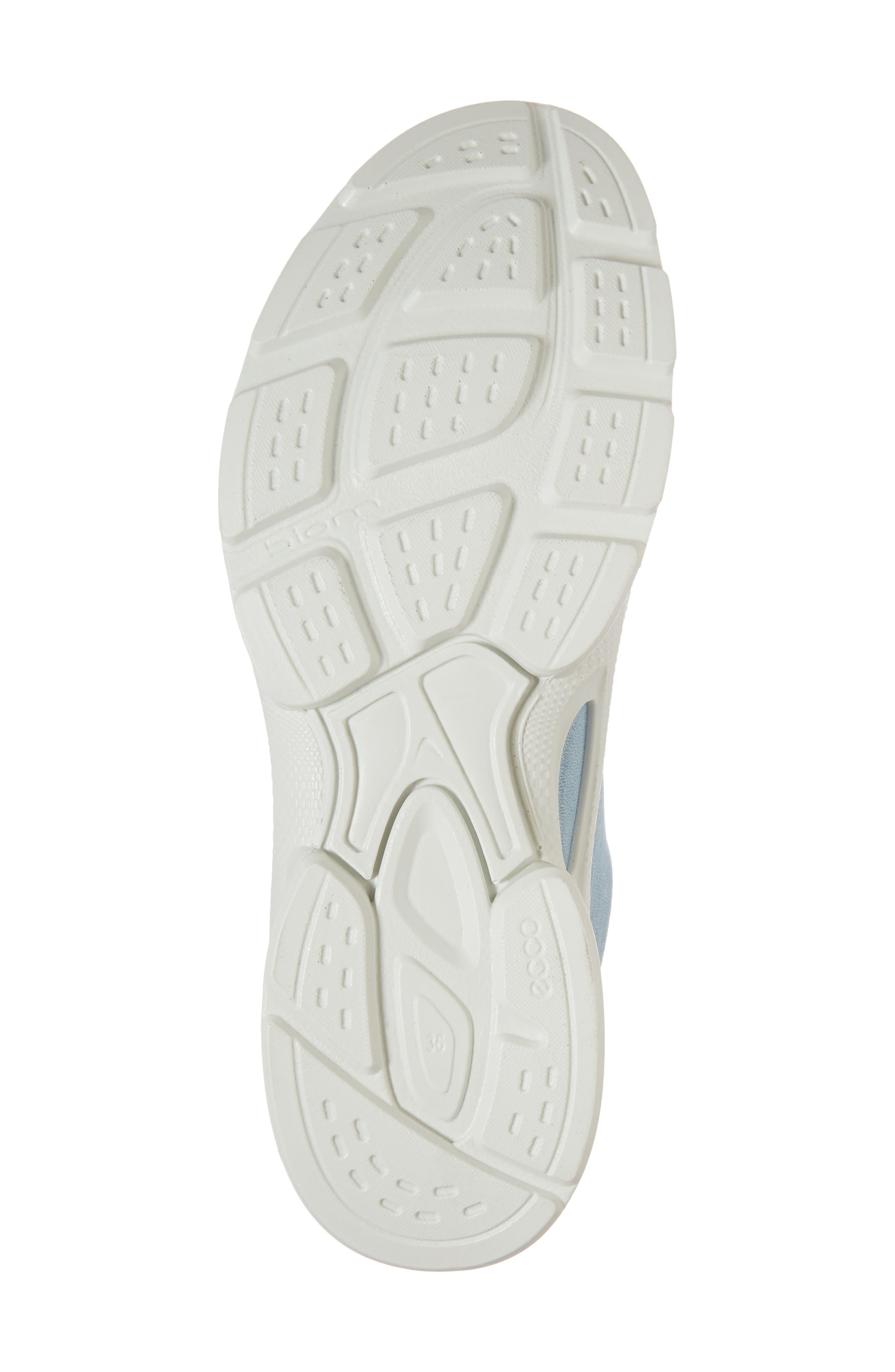 Biom Street Sneaker,                             Alternate thumbnail 12, color,