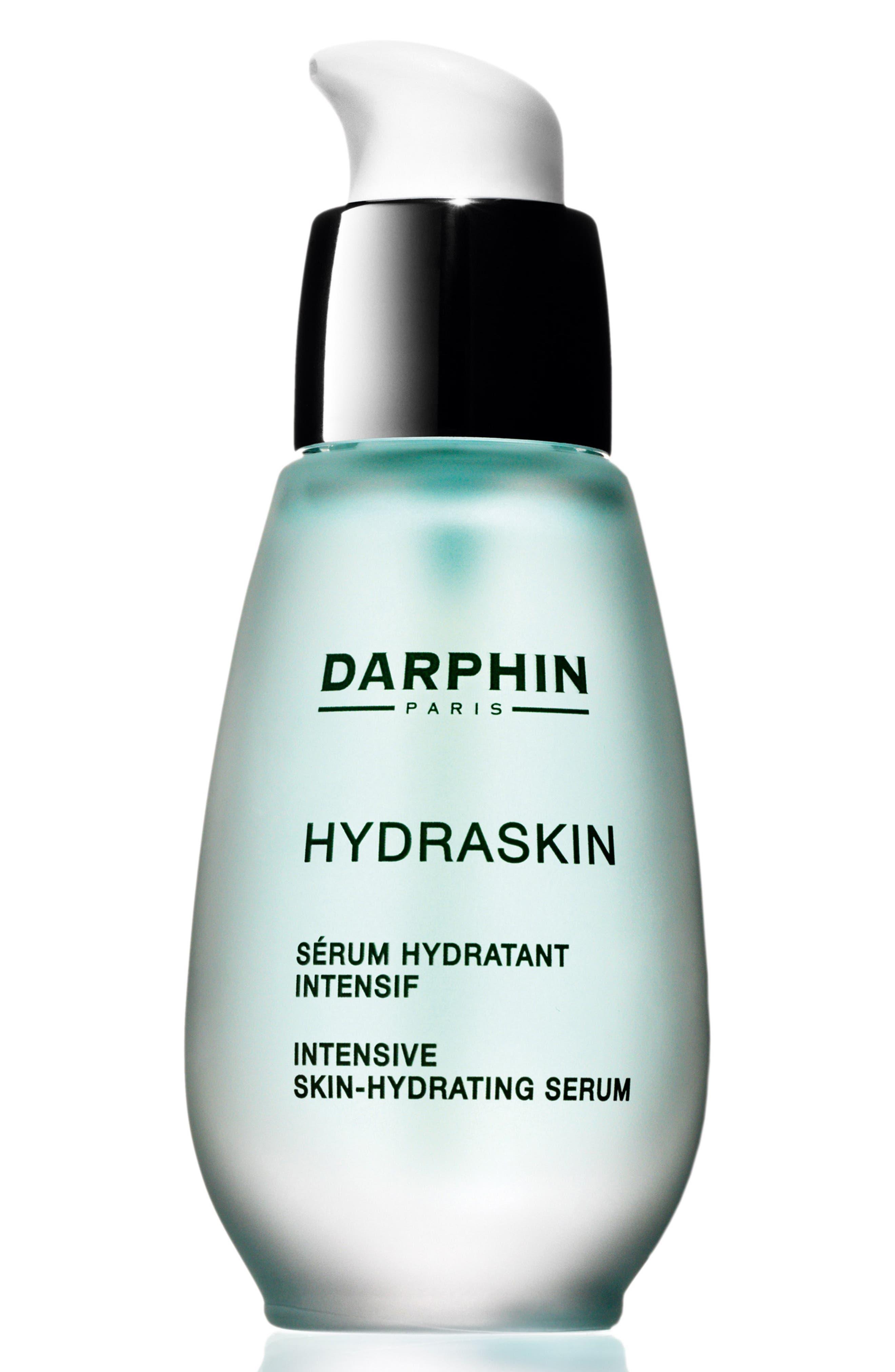 DARPHIN,                             Hydraskin Intensive Skin-Hydrating Serum,                             Main thumbnail 1, color,                             NO COLOR