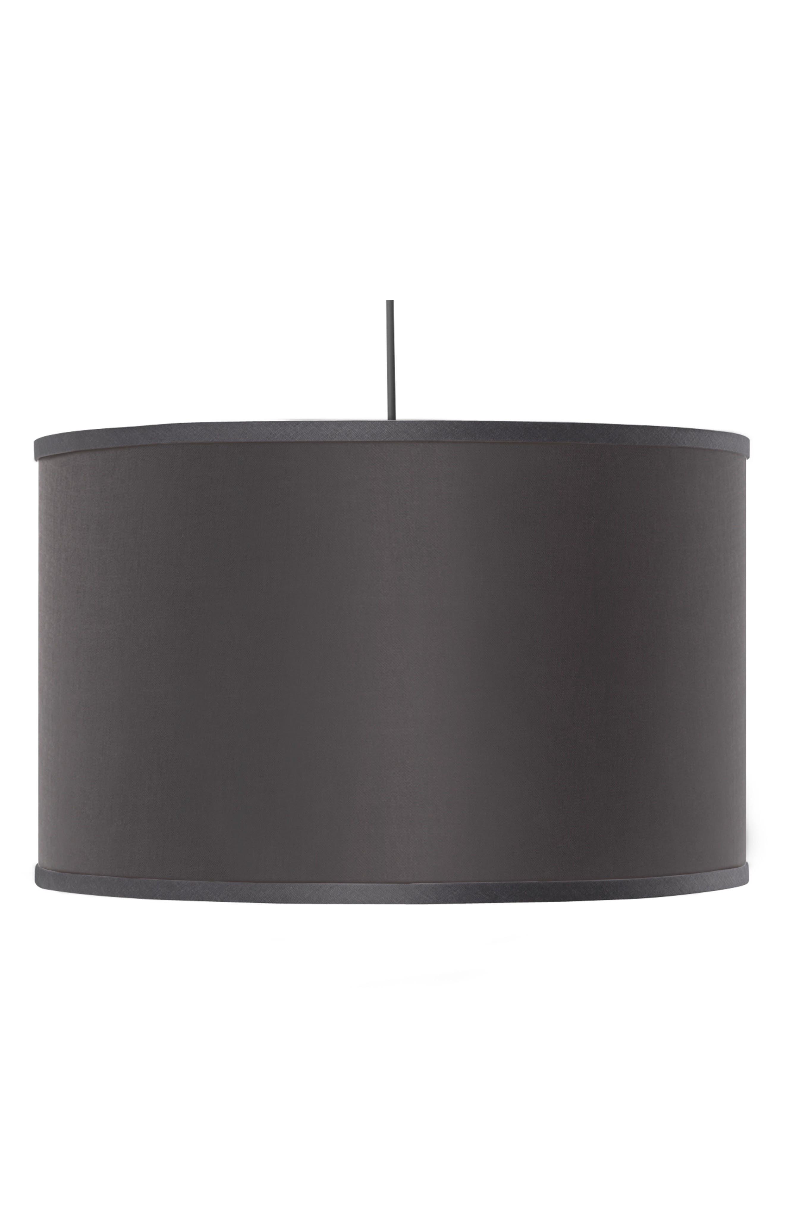 Large Cylinder Light,                             Main thumbnail 1, color,                             020