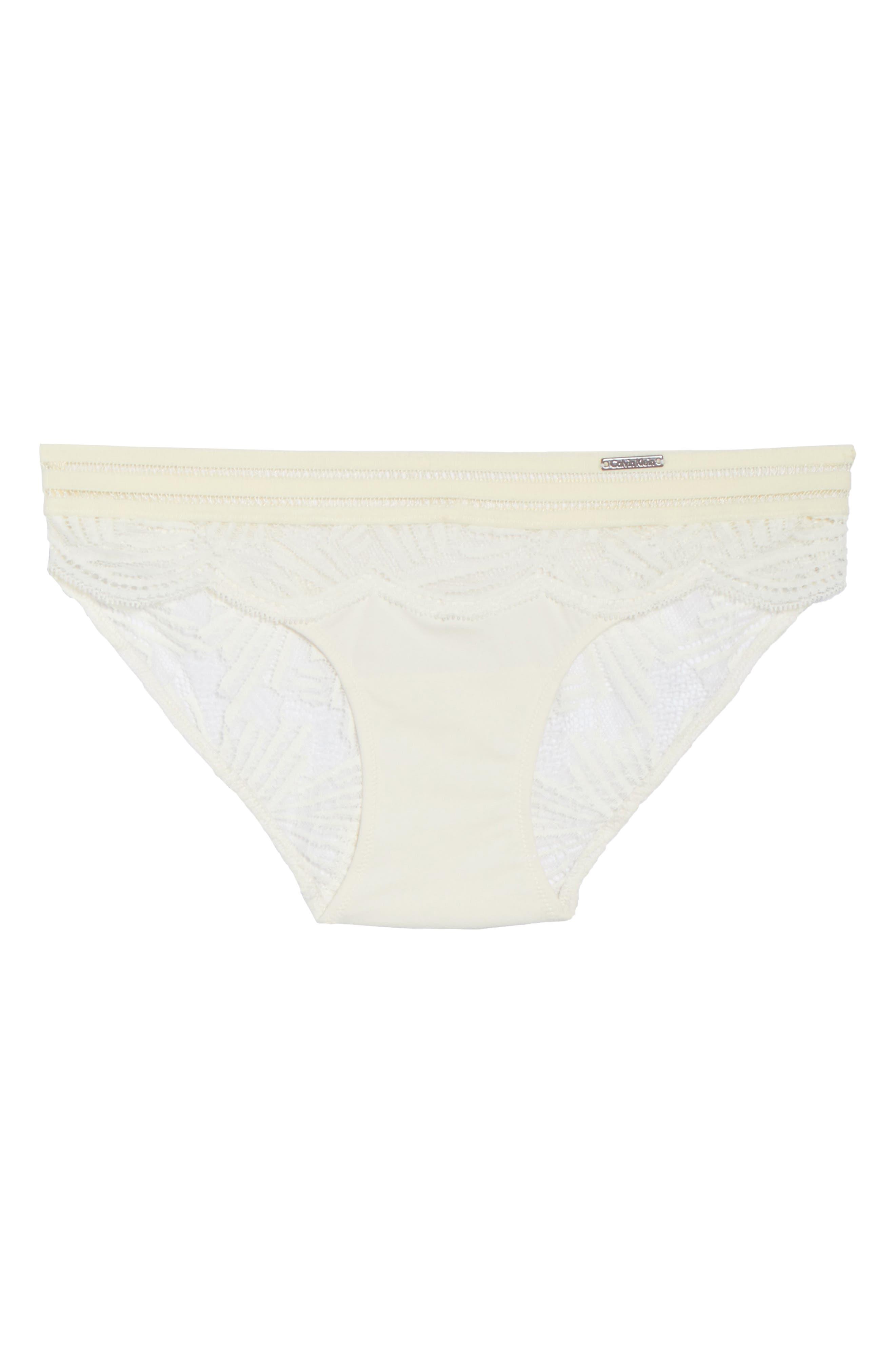 PF Slipcover Bikini,                             Alternate thumbnail 12, color,