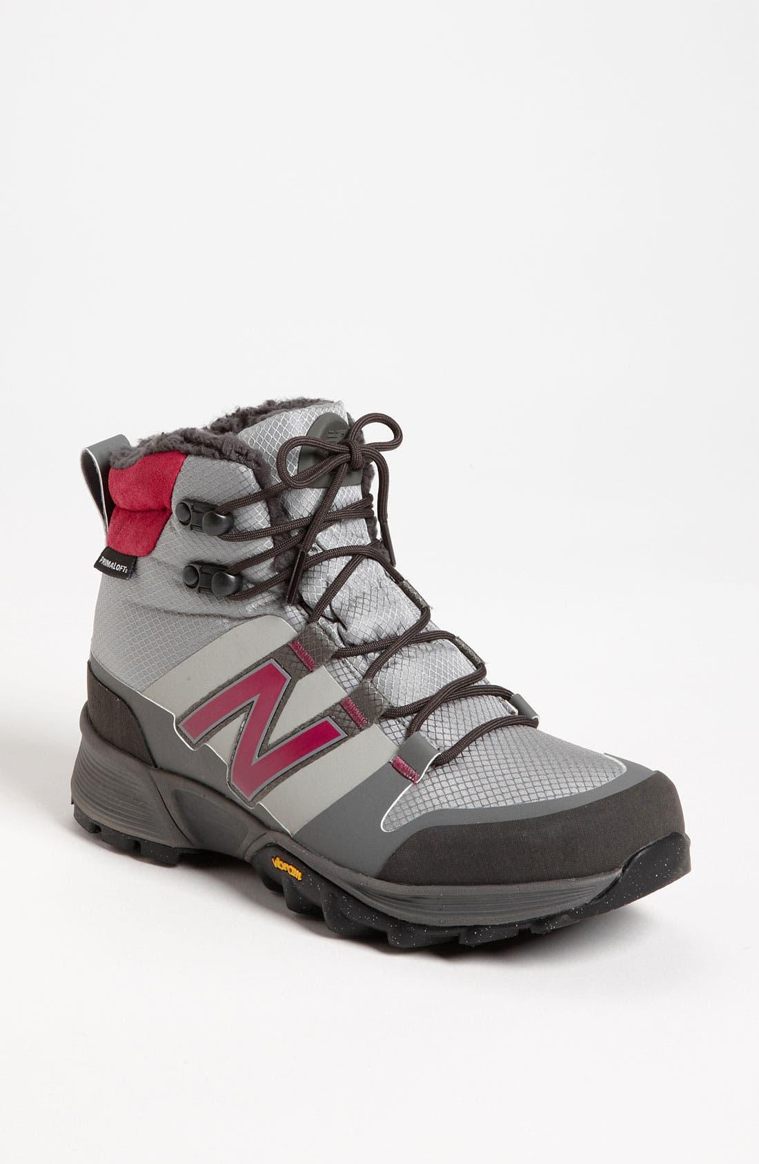 NEW BALANCE '1099' Boot, Main, color, 059