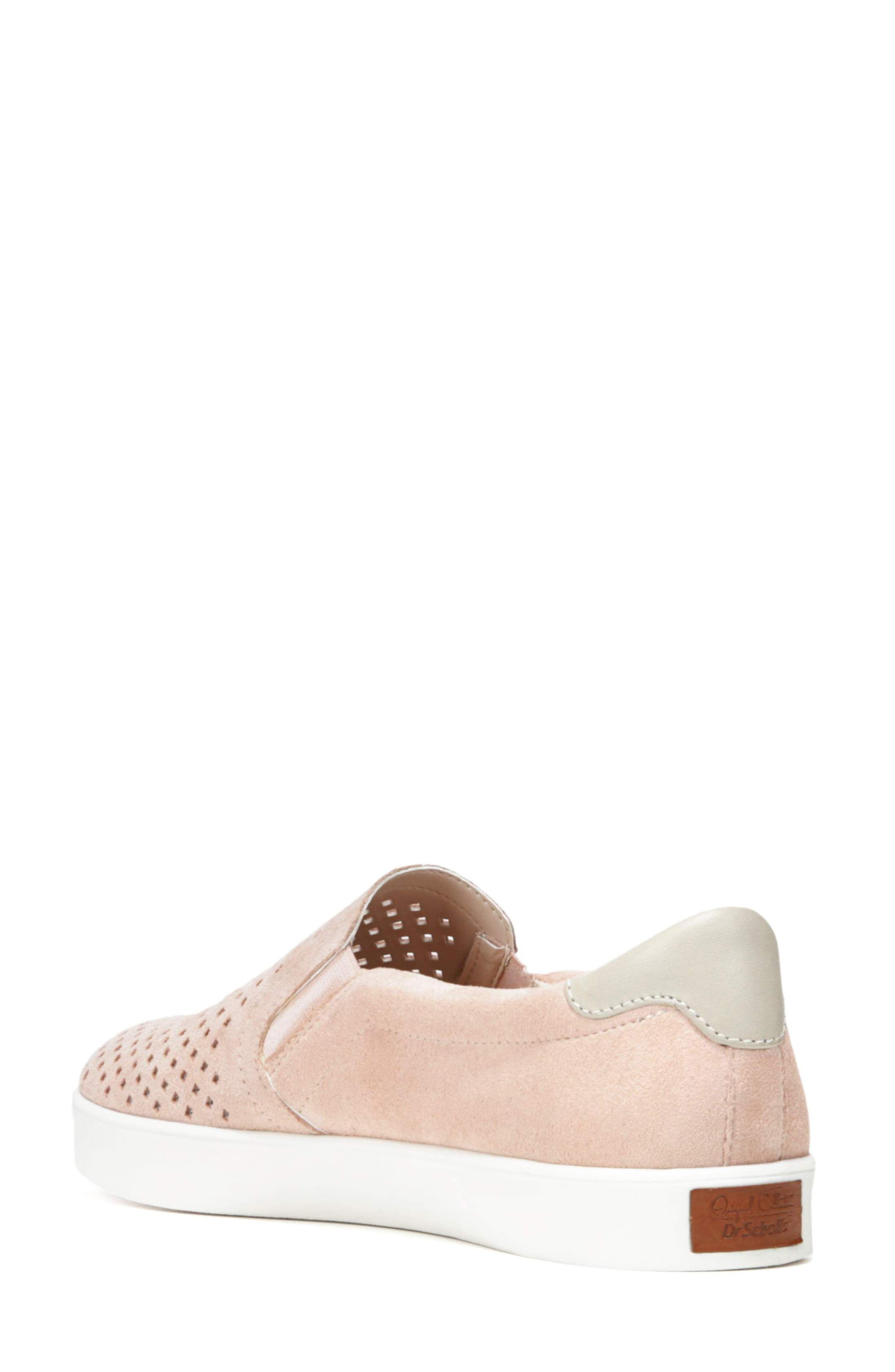 Original Collection 'Scout' Slip On Sneaker,                             Alternate thumbnail 59, color,