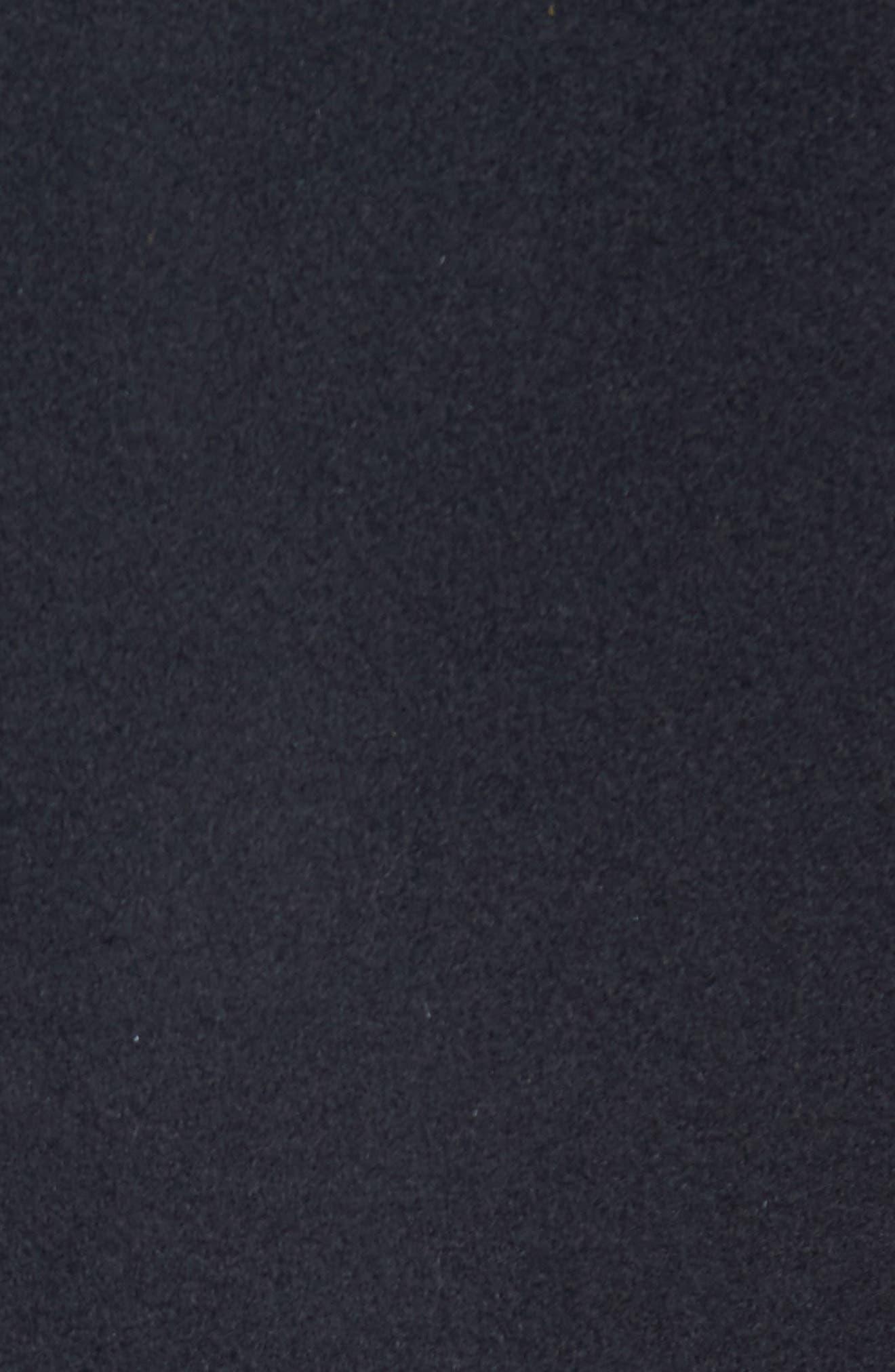 St. Paul Wool & Cashmere Topcoat,                             Alternate thumbnail 5, color,                             410