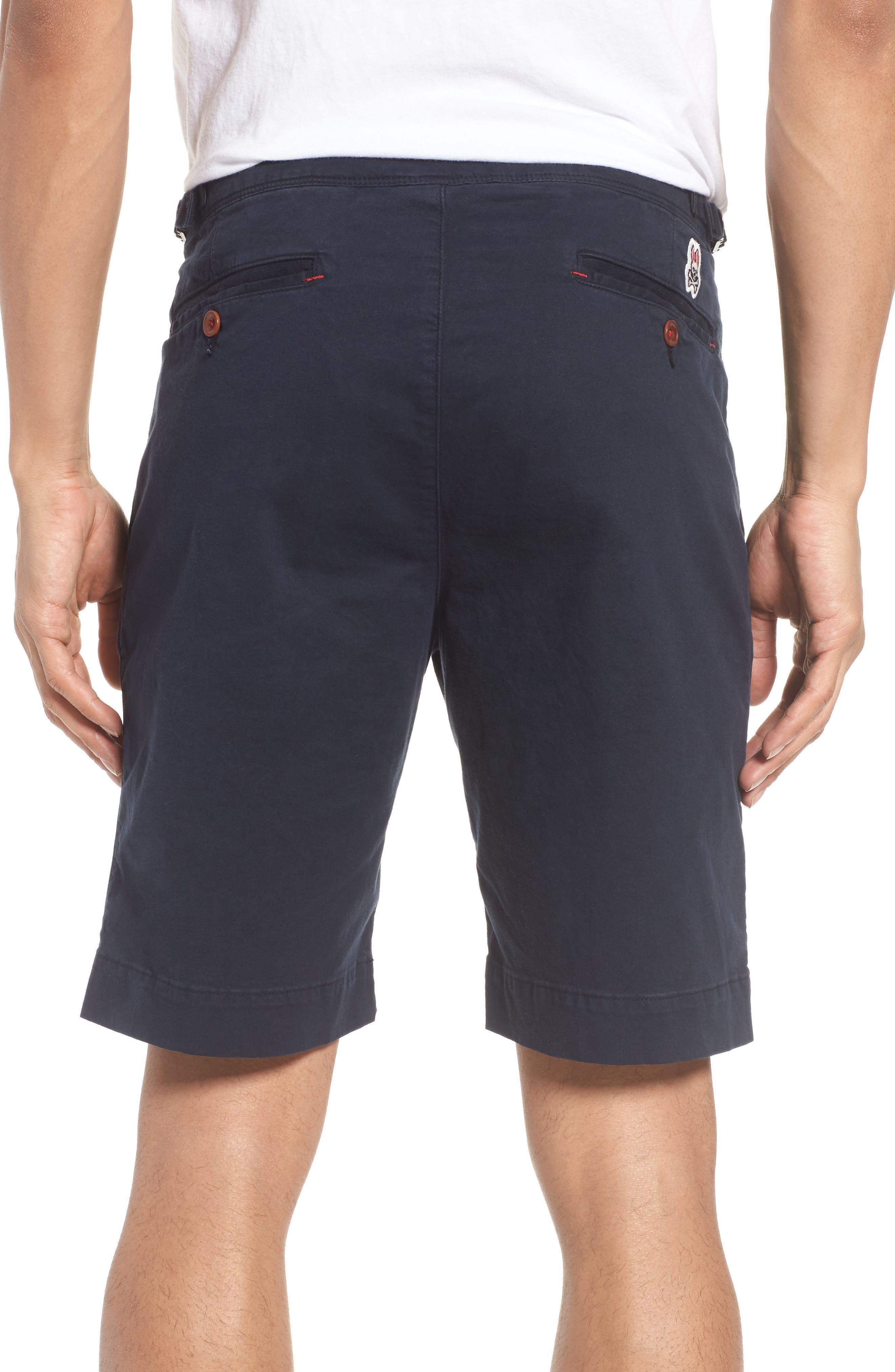 Triumph Shorts,                             Alternate thumbnail 20, color,