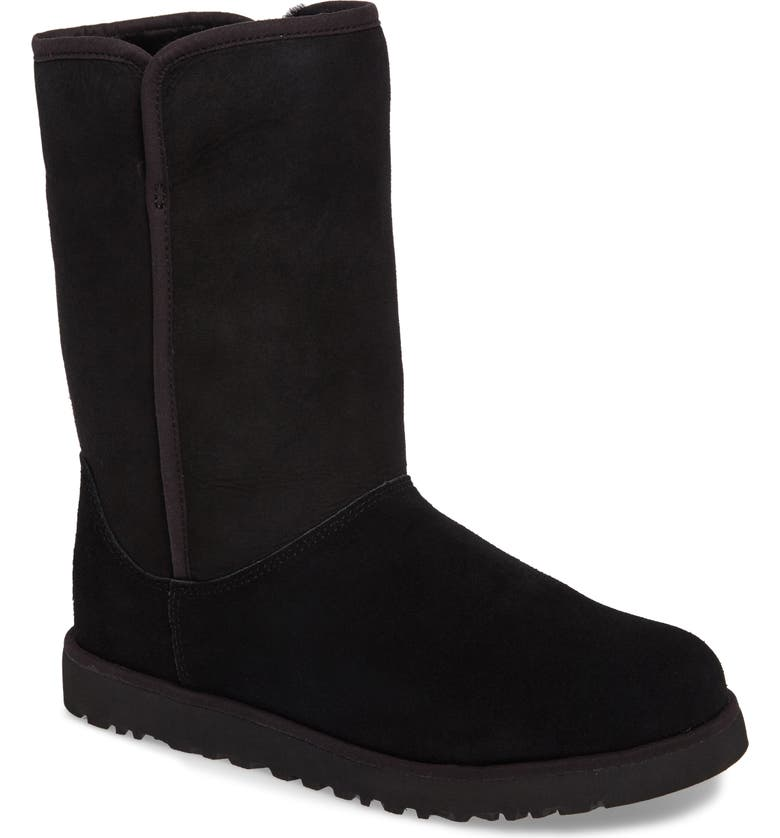 Look for UGG Michelle Boot (Women) Great Price
