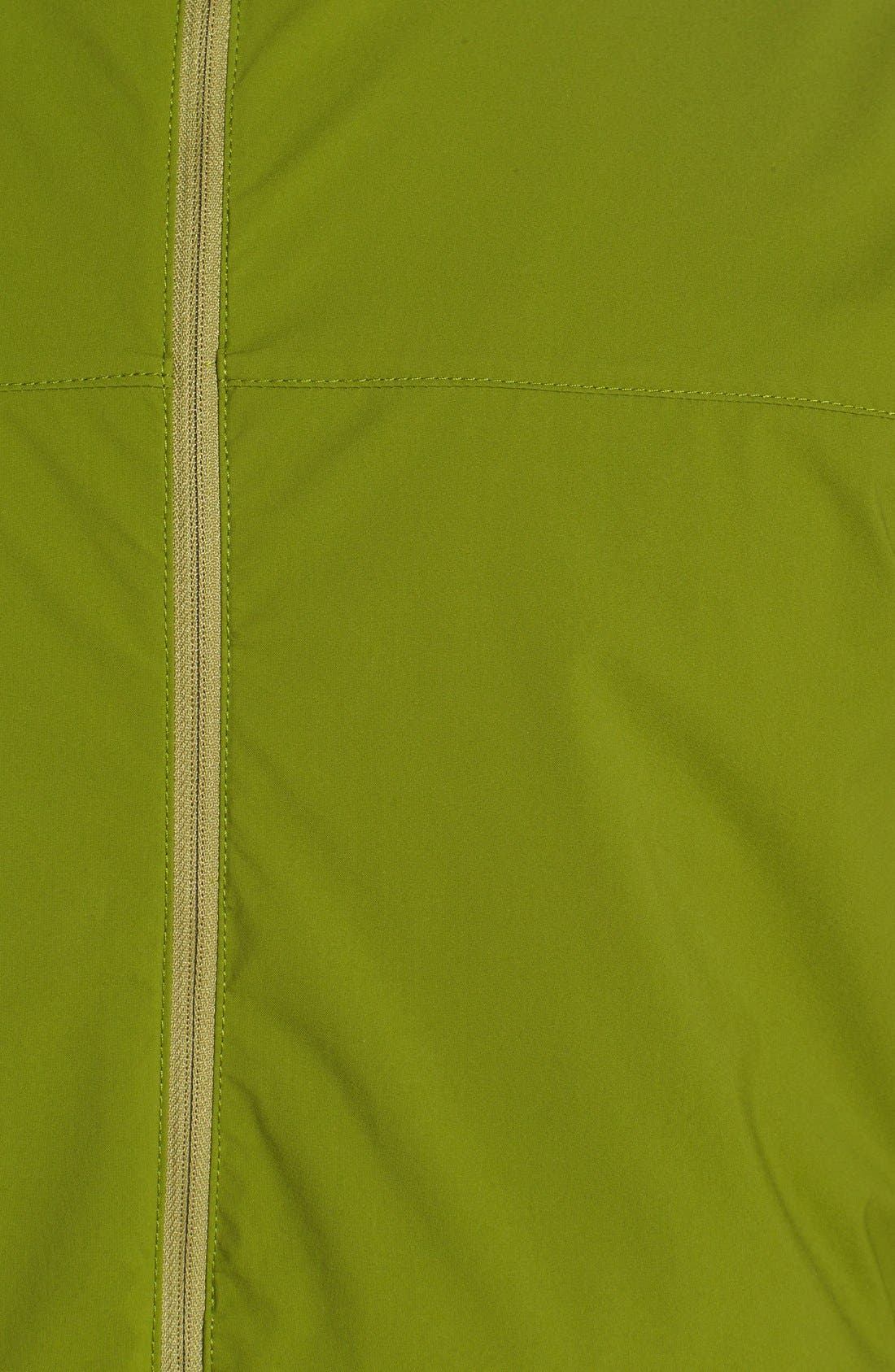 'Abisko' Windbreaker Jacket,                             Alternate thumbnail 5, color,                             330