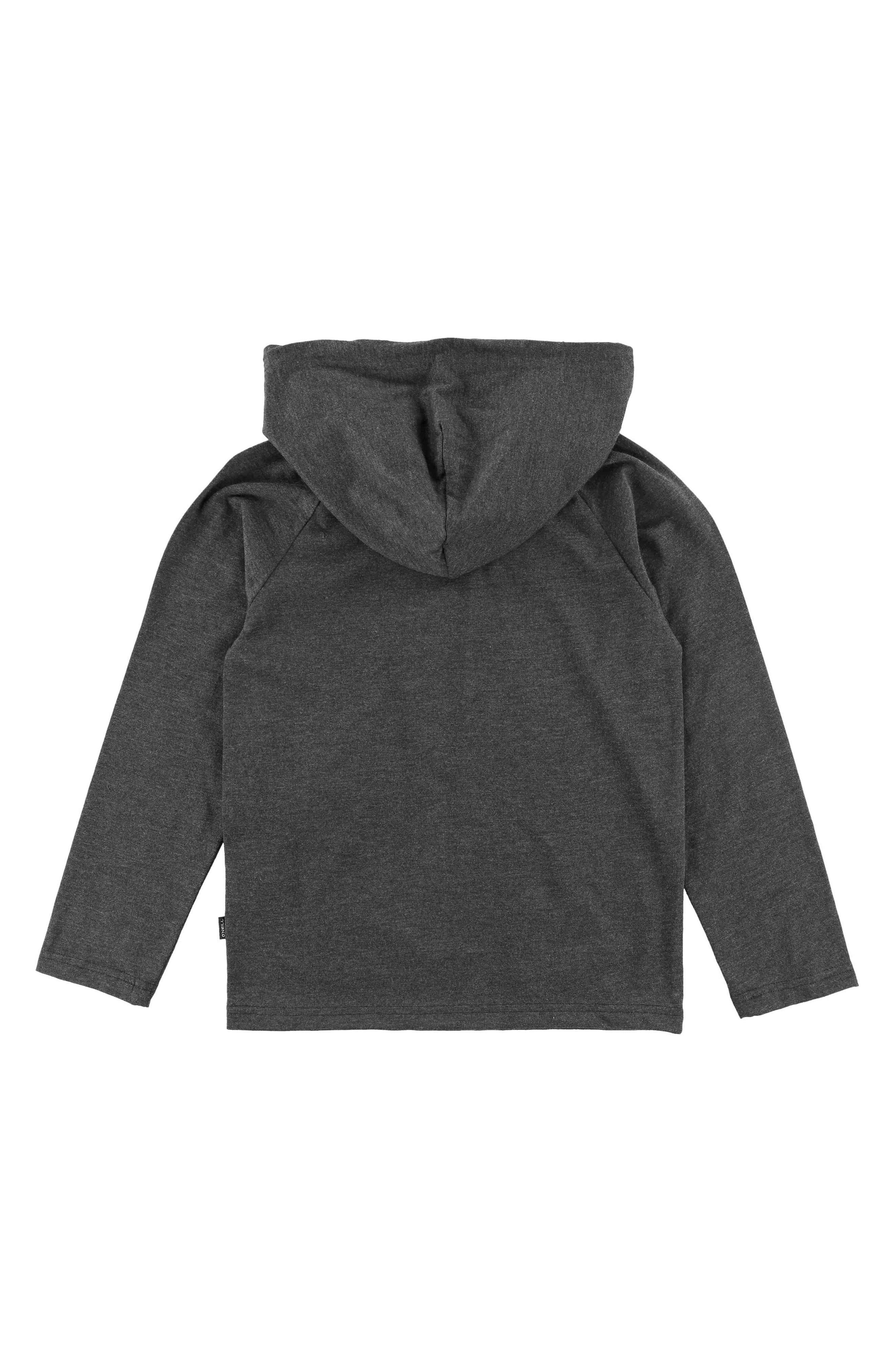 O'NEILL,                             Weddle Hoodie,                             Main thumbnail 1, color,                             001