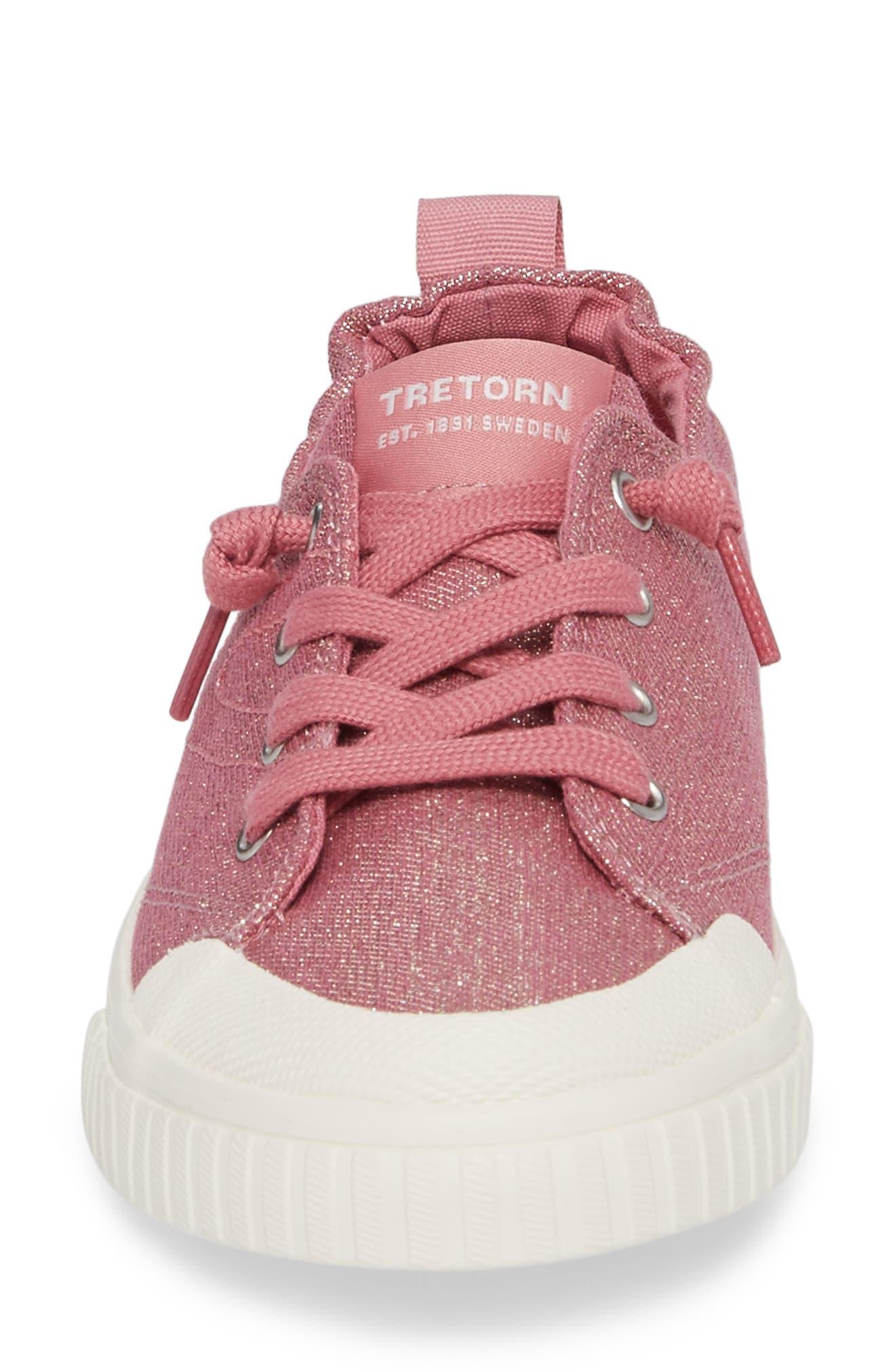 Meg Slip-On Sneaker,                             Alternate thumbnail 18, color,
