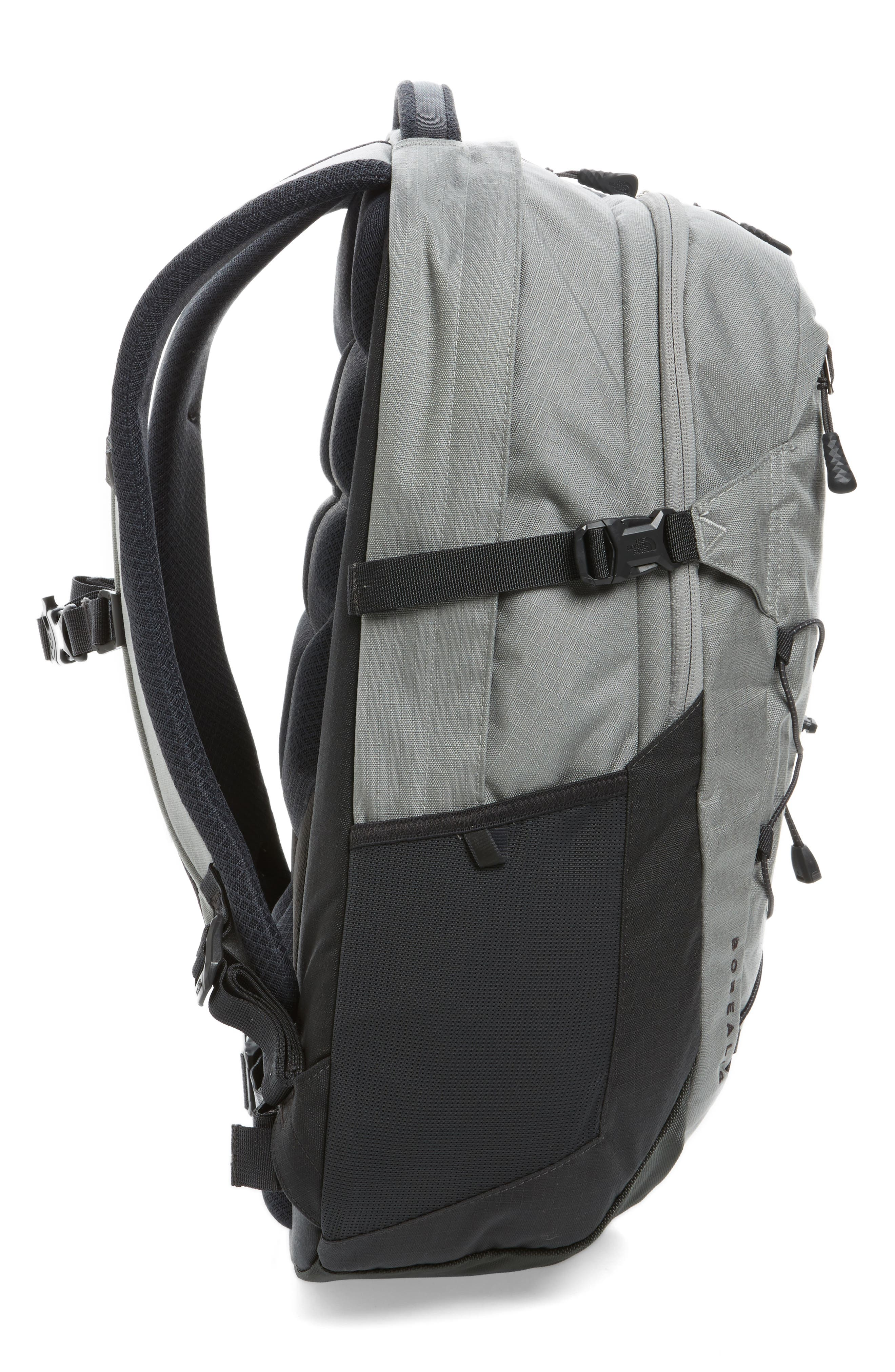 Borealis Backpack,                             Alternate thumbnail 19, color,