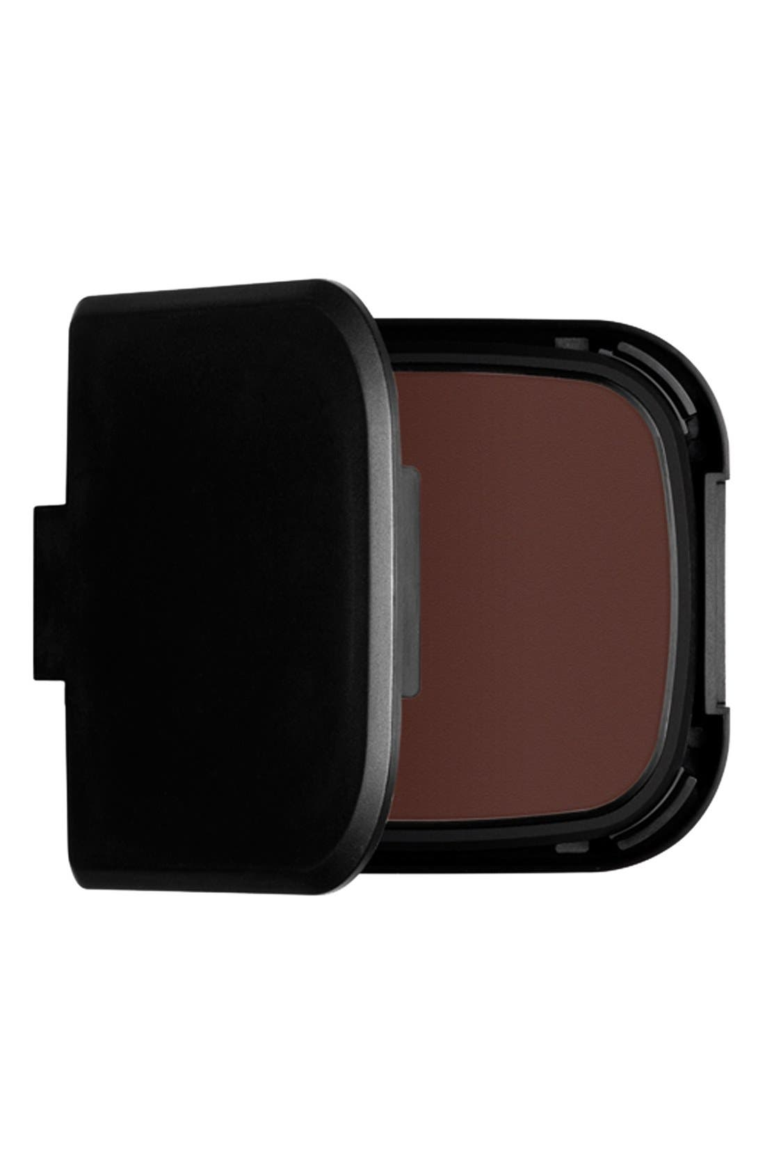Radiant Cream Compact Foundation Refill,                             Main thumbnail 10, color,