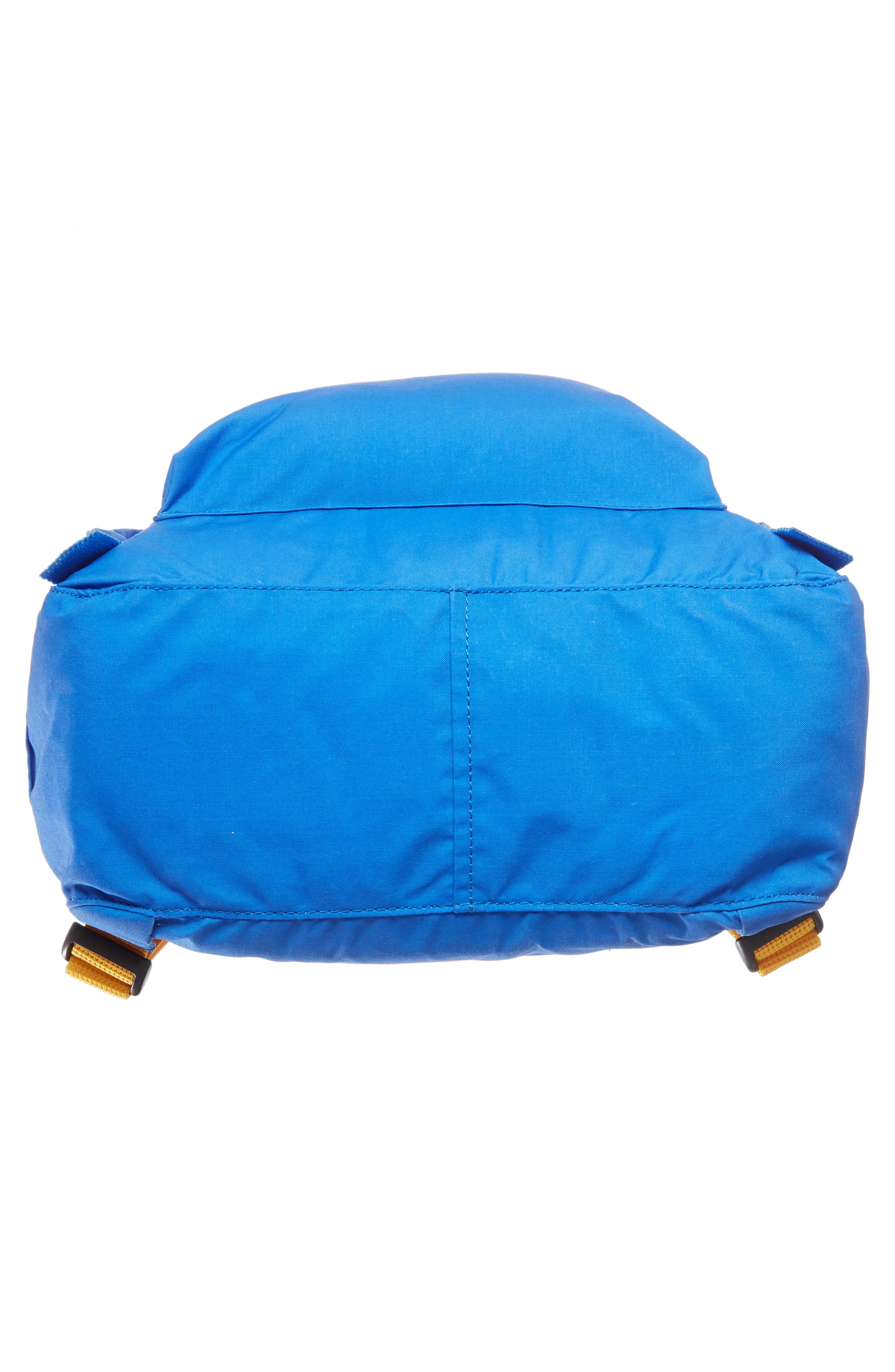 'Kånken' Water Resistant Backpack,                             Alternate thumbnail 311, color,
