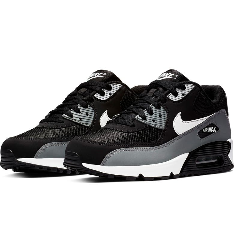 bed741da0c97 Nike Air Max 90 Essential Sneaker (Men)