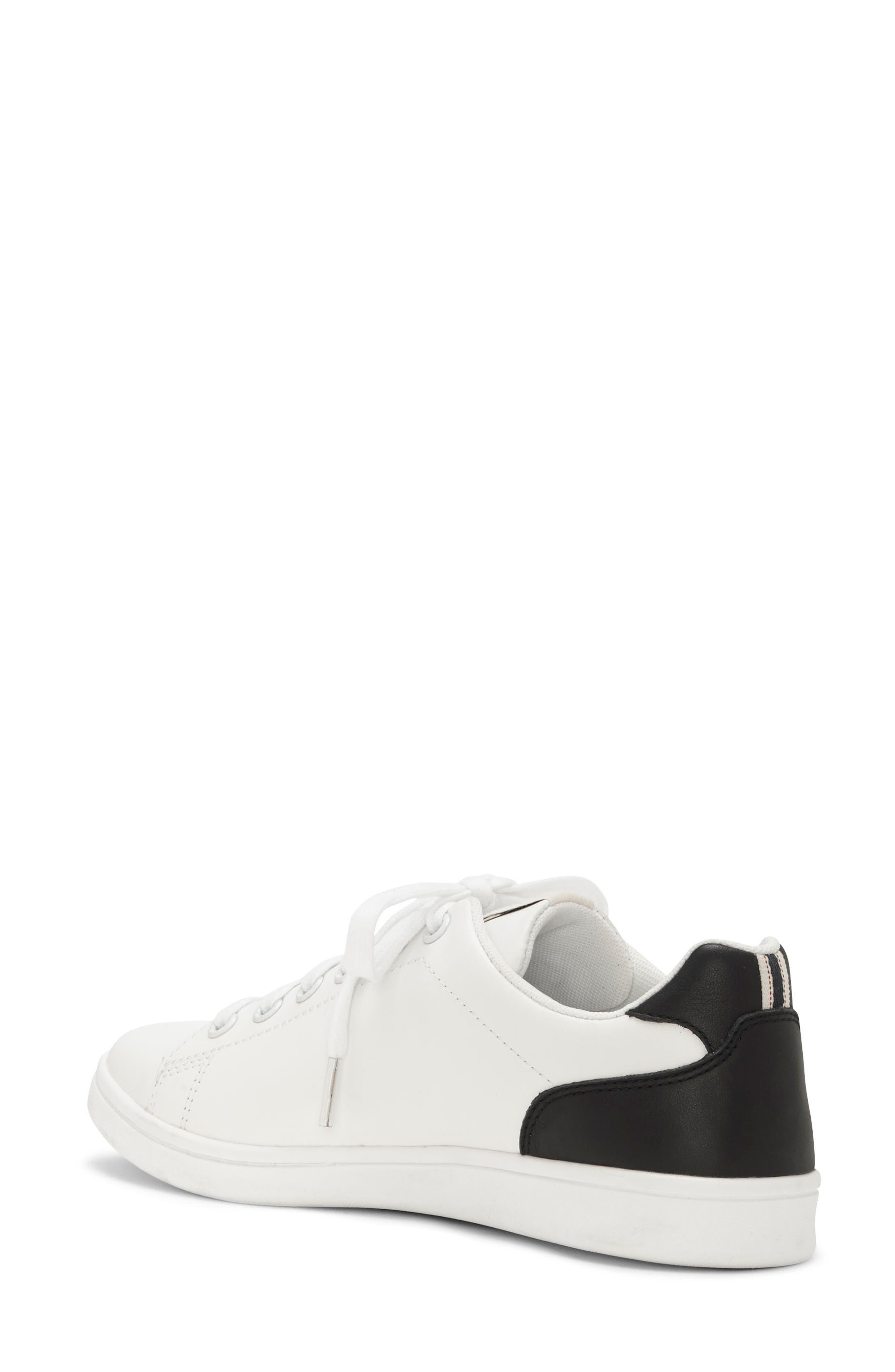Chapanima Sneaker,                             Alternate thumbnail 5, color,