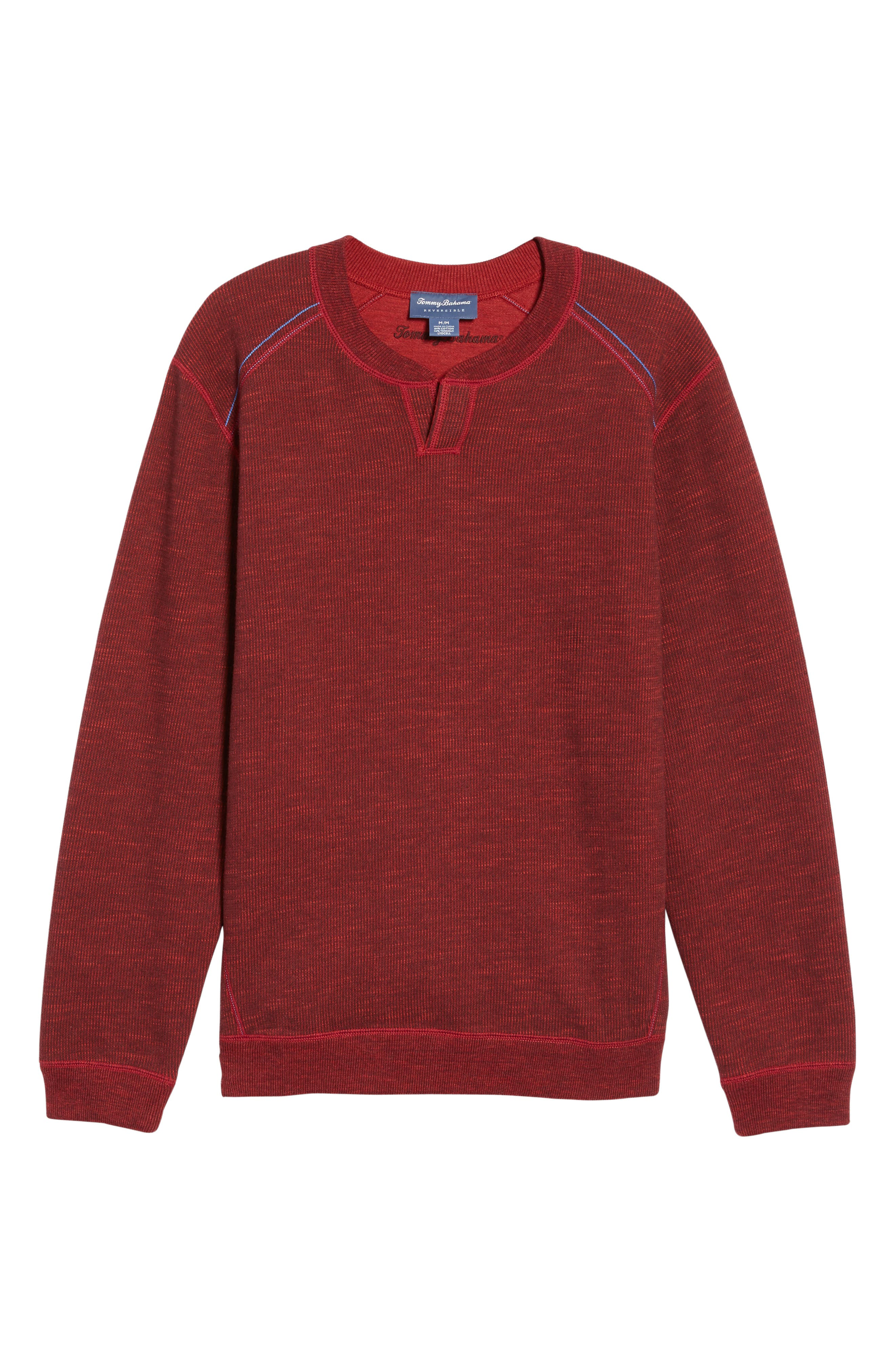 Flipsider Abaco Pullover,                             Alternate thumbnail 30, color,