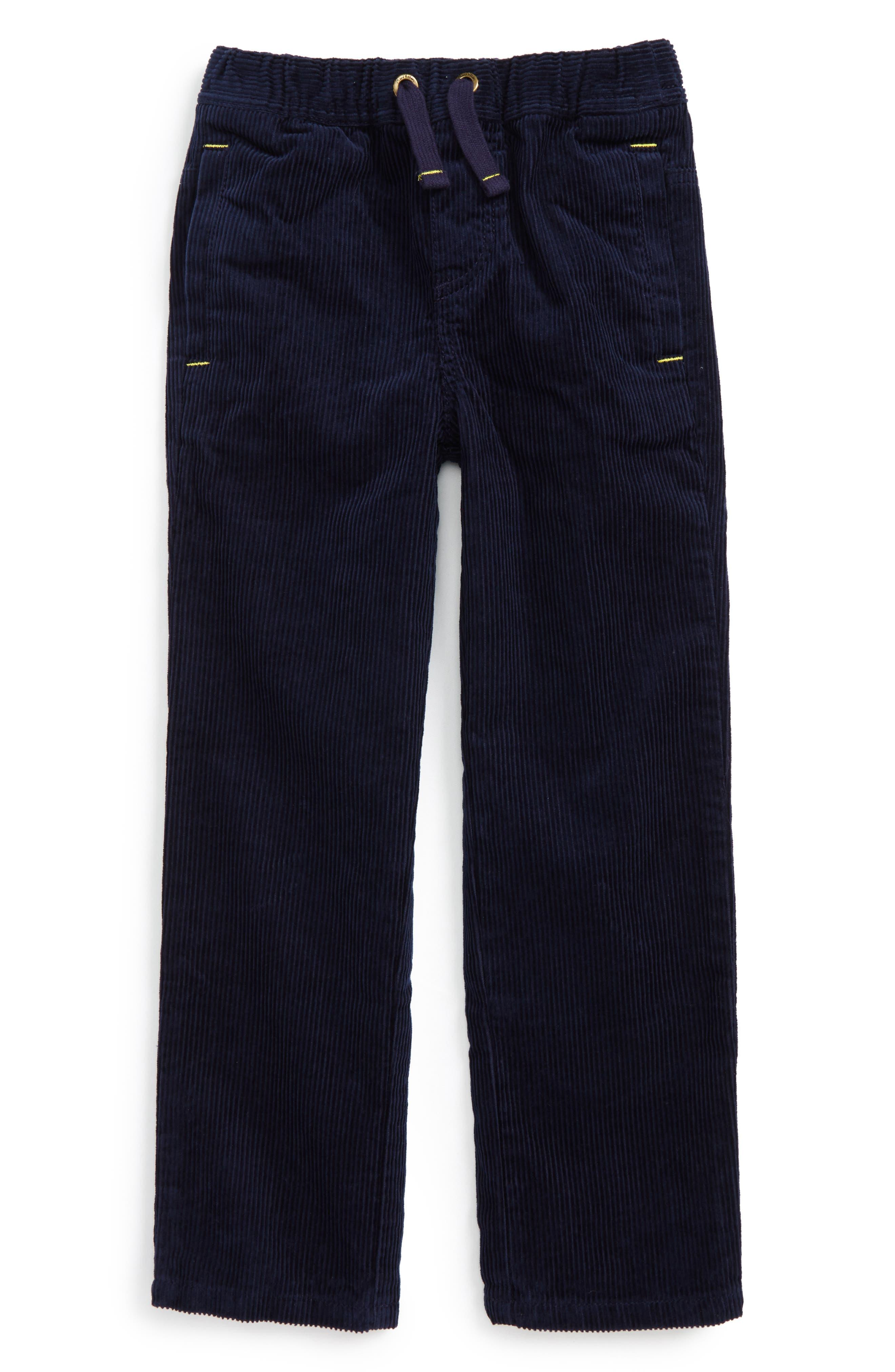 Corduroy Pants,                         Main,                         color, 414