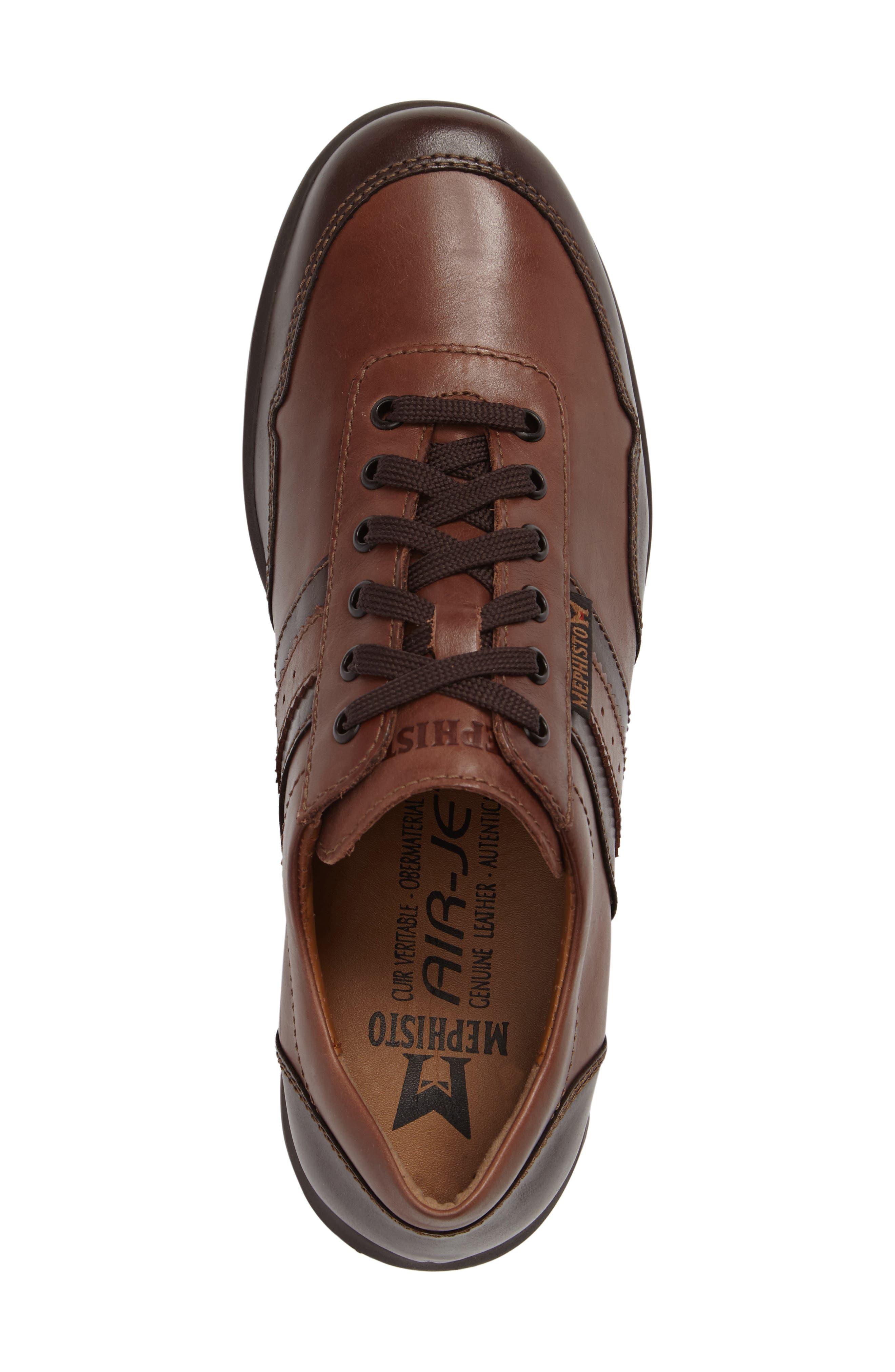 'Bonito' Walking Shoe,                             Alternate thumbnail 20, color,