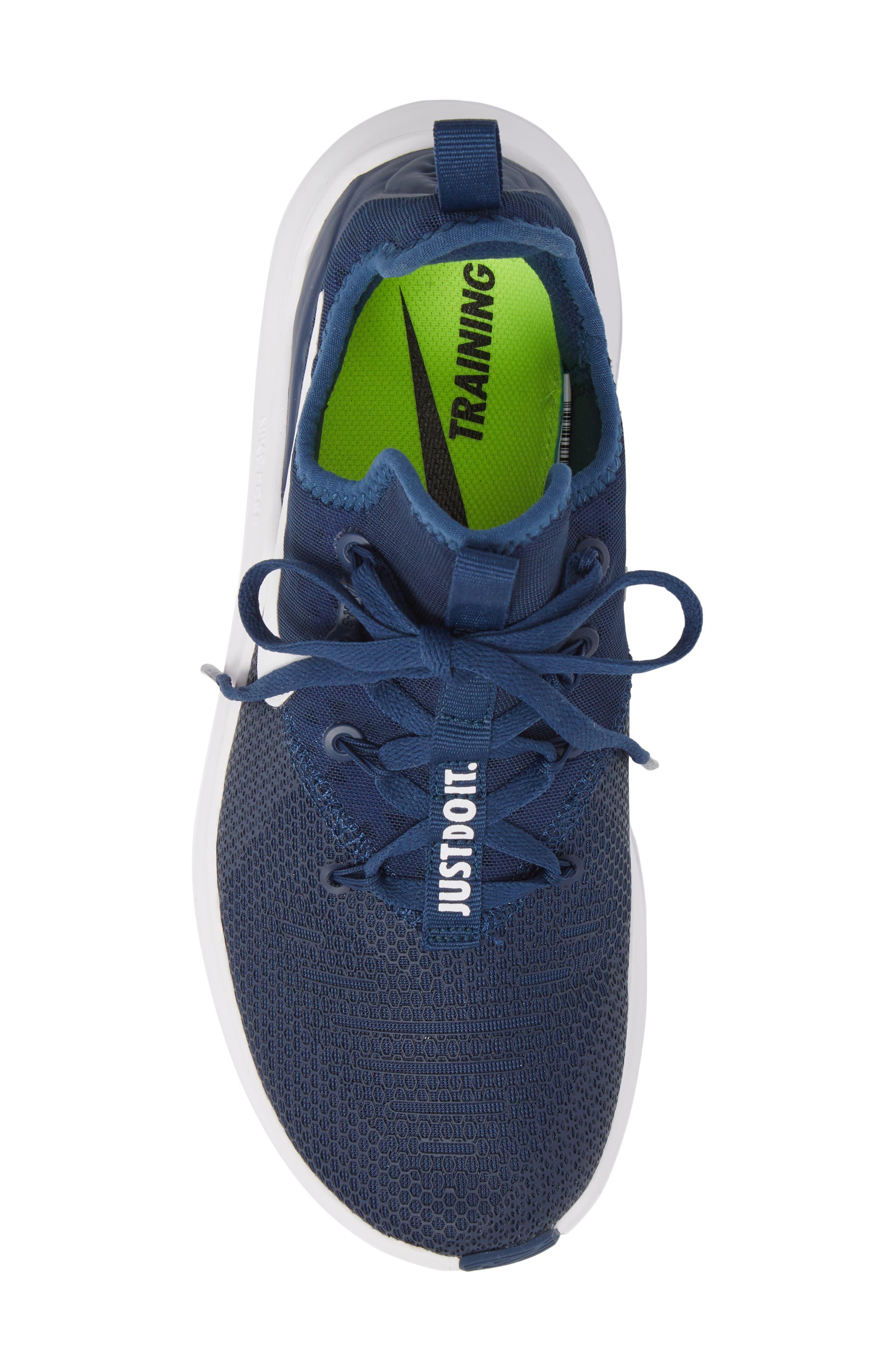 Free TR8 Training Shoe,                             Alternate thumbnail 84, color,