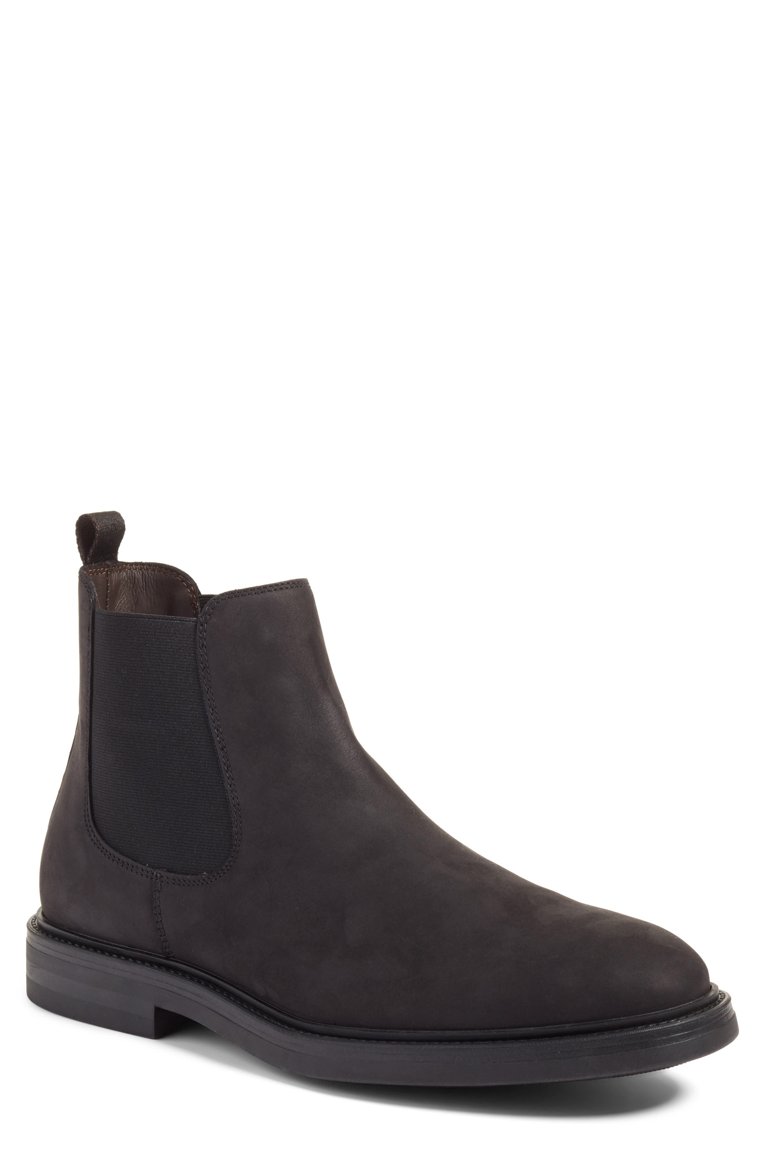 Chelsea Boot,                             Main thumbnail 1, color,                             002
