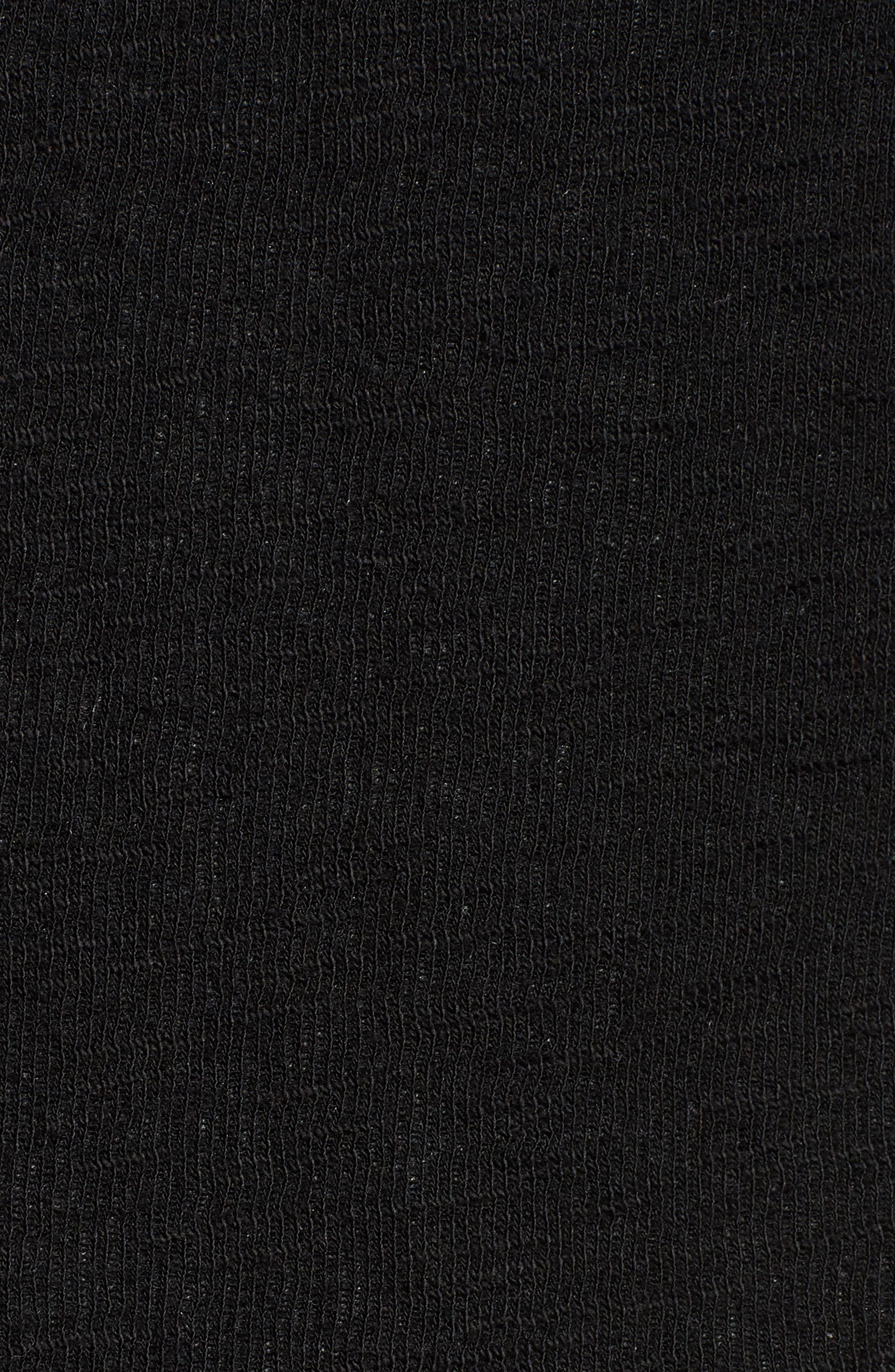 Double Layer Slim Crewneck T-Shirt,                             Alternate thumbnail 31, color,
