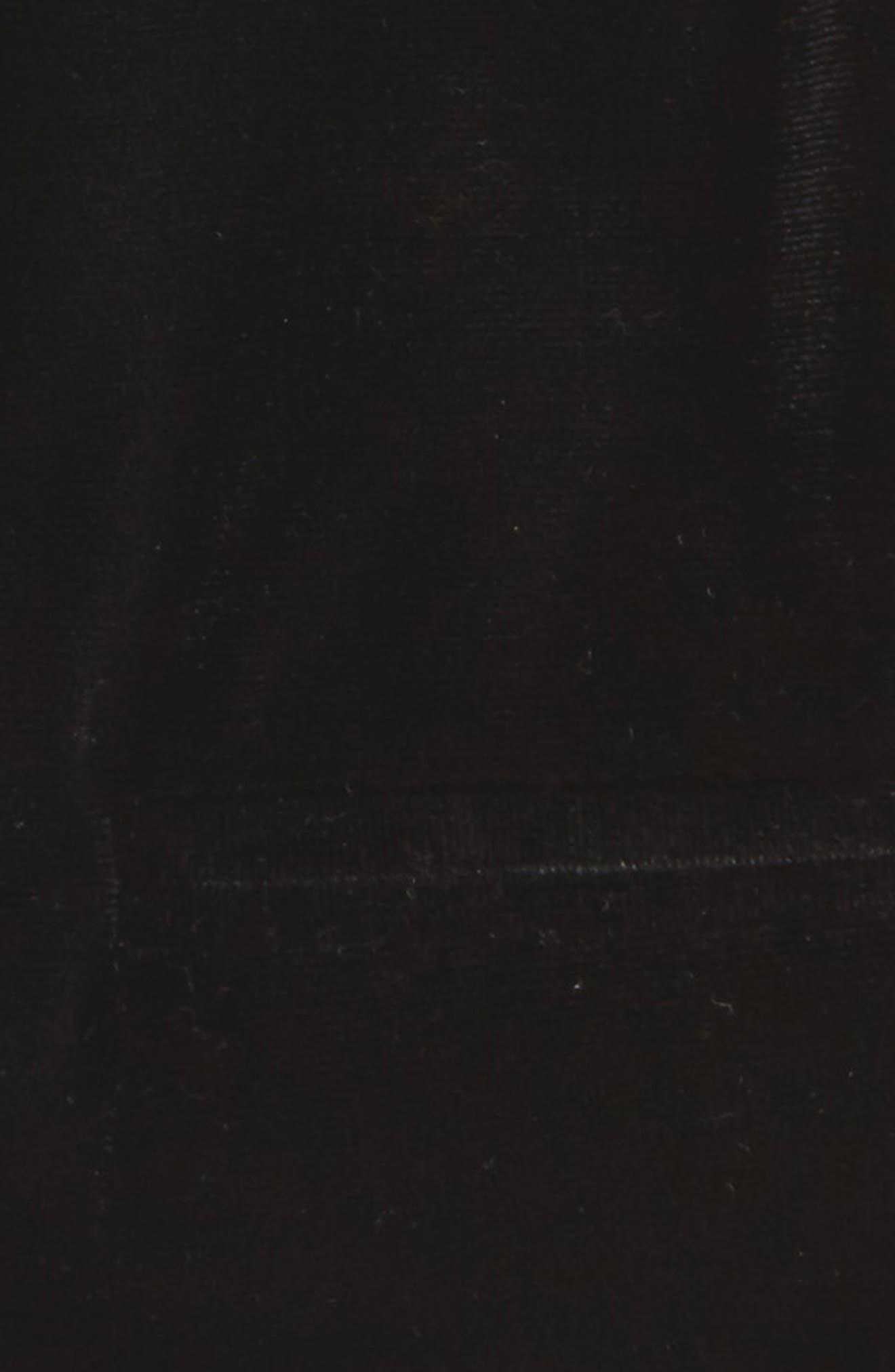 Velvet Vest,                             Alternate thumbnail 2, color,                             001