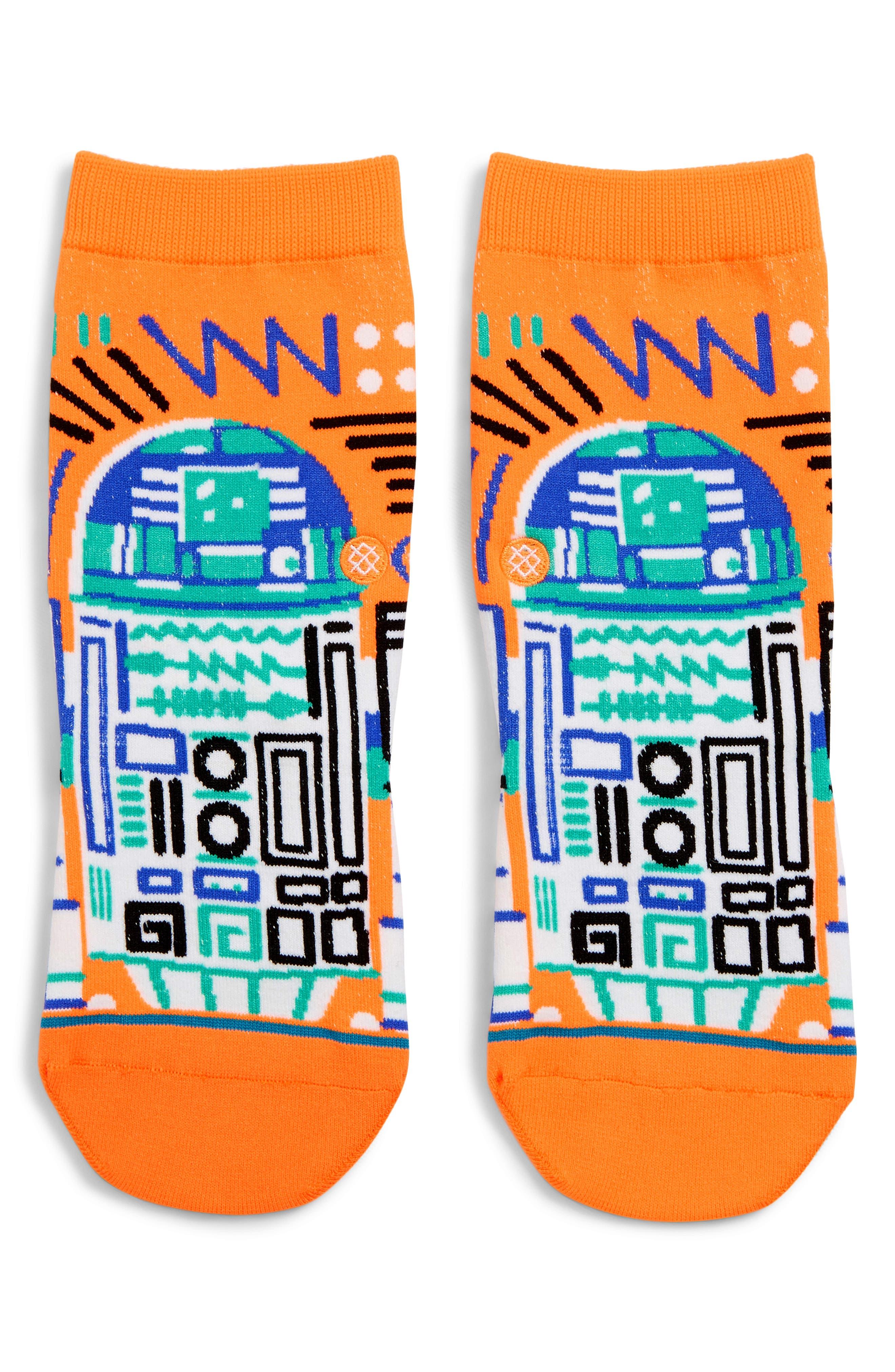 Probability Socks, Main, color, 800