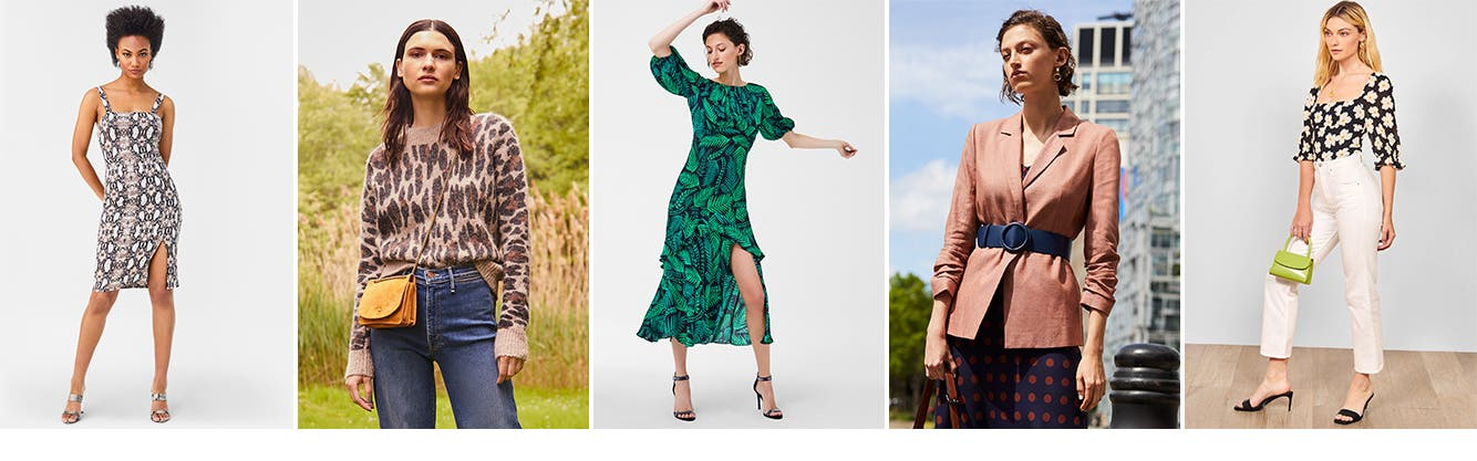 e05f4a8dcf3 Wear to Where: Looks for Every Occasion for Women | Nordstrom