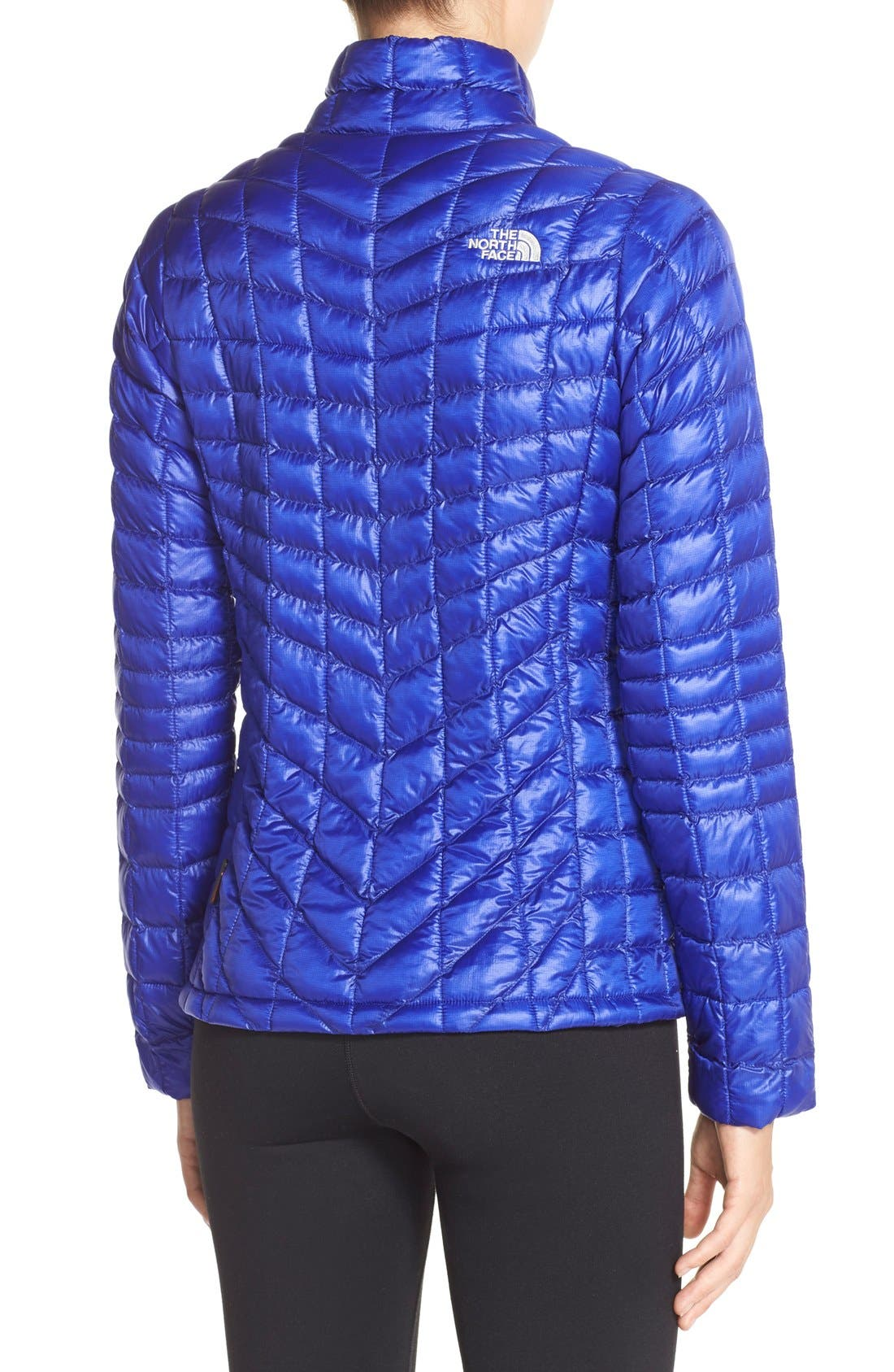 ThermoBall<sup>™</sup> Full Zip Jacket,                             Alternate thumbnail 138, color,