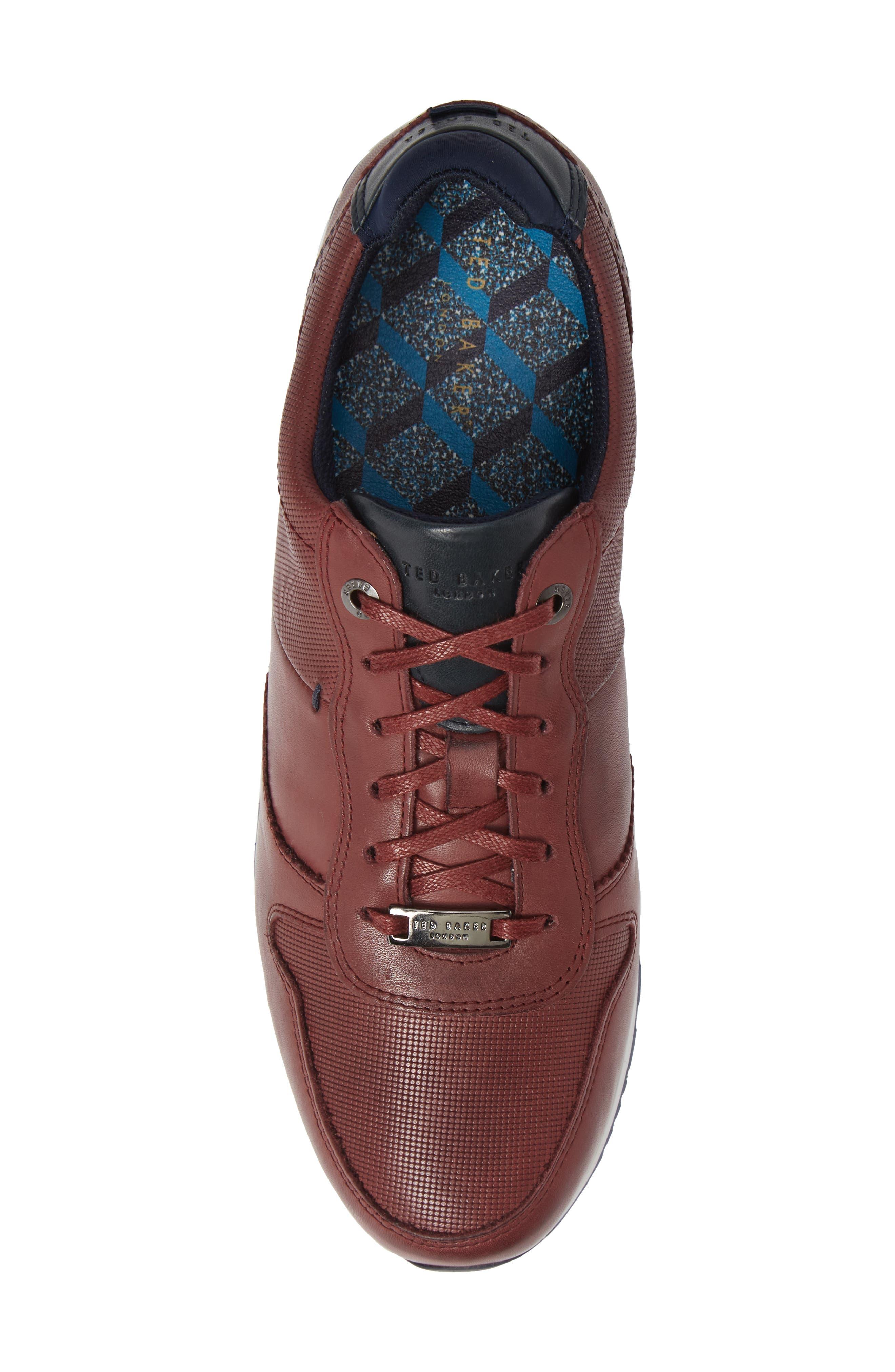 Shindl Sneaker,                             Alternate thumbnail 38, color,