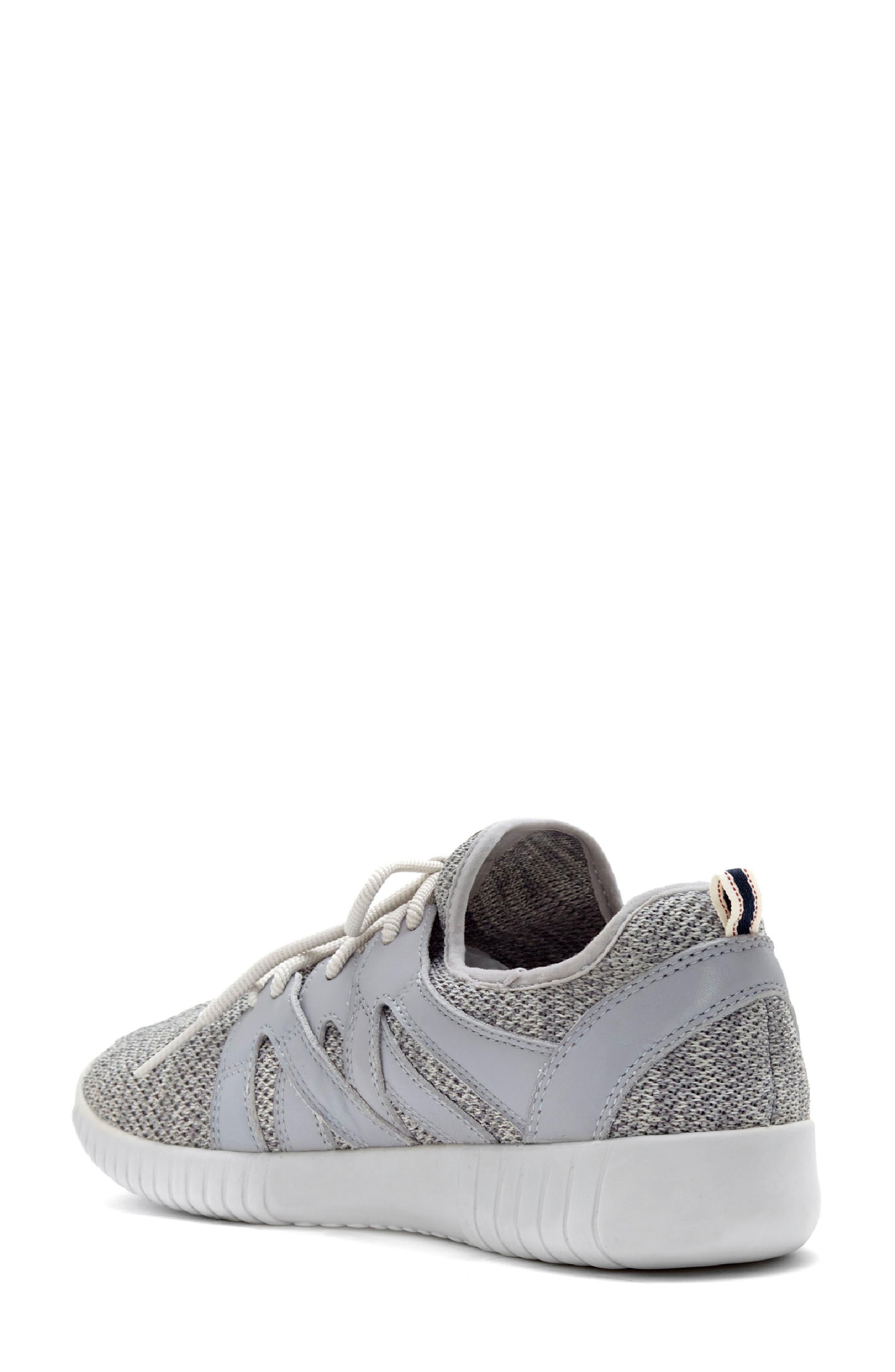 Havala Sneaker,                             Alternate thumbnail 5, color,