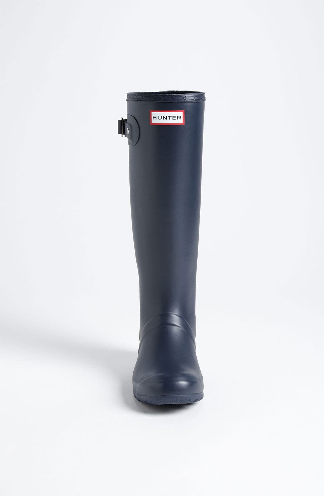 'Tour' Packable Rain Boot,                             Alternate thumbnail 138, color,