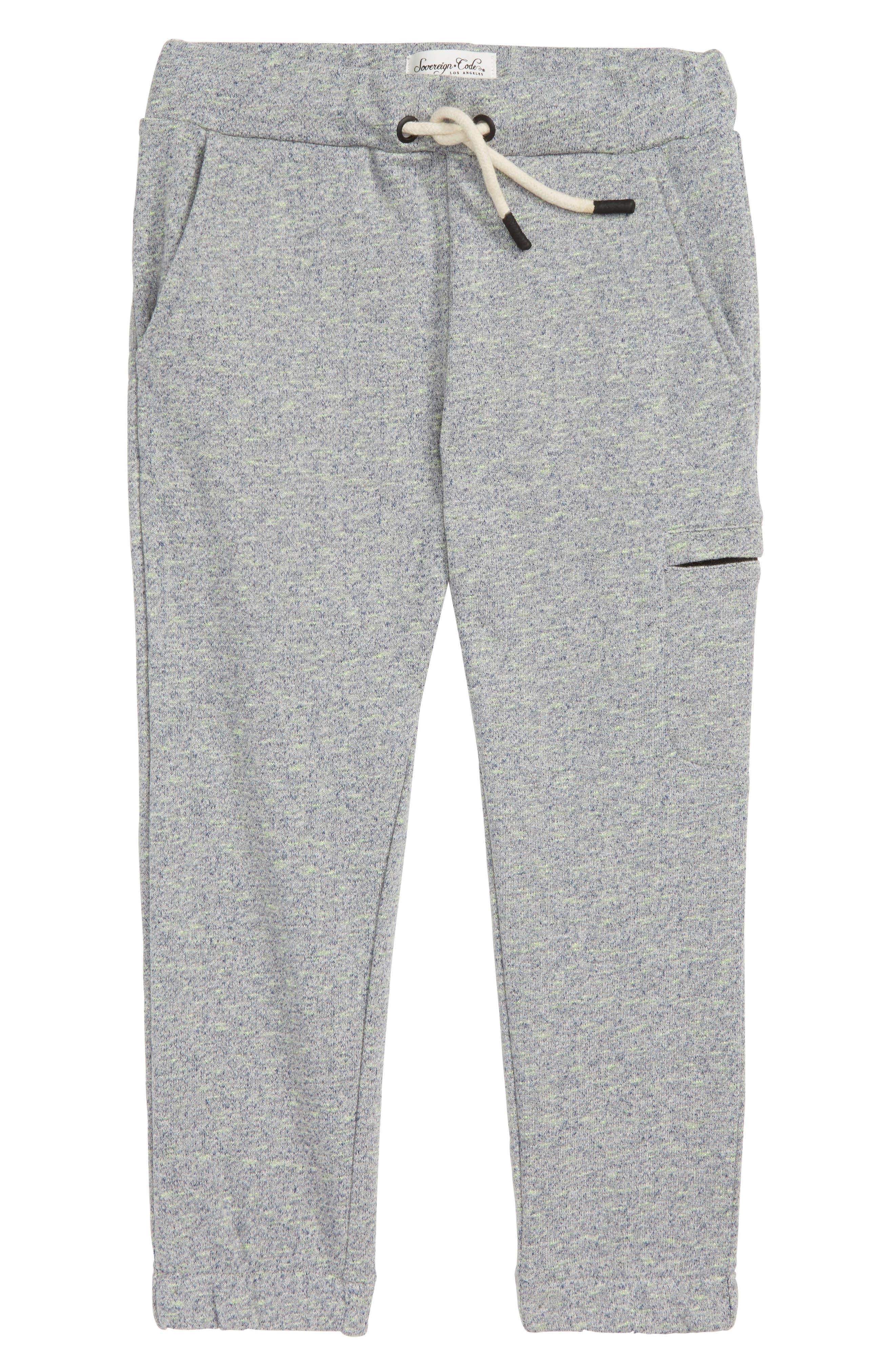 Chicago Pants,                         Main,                         color, 400