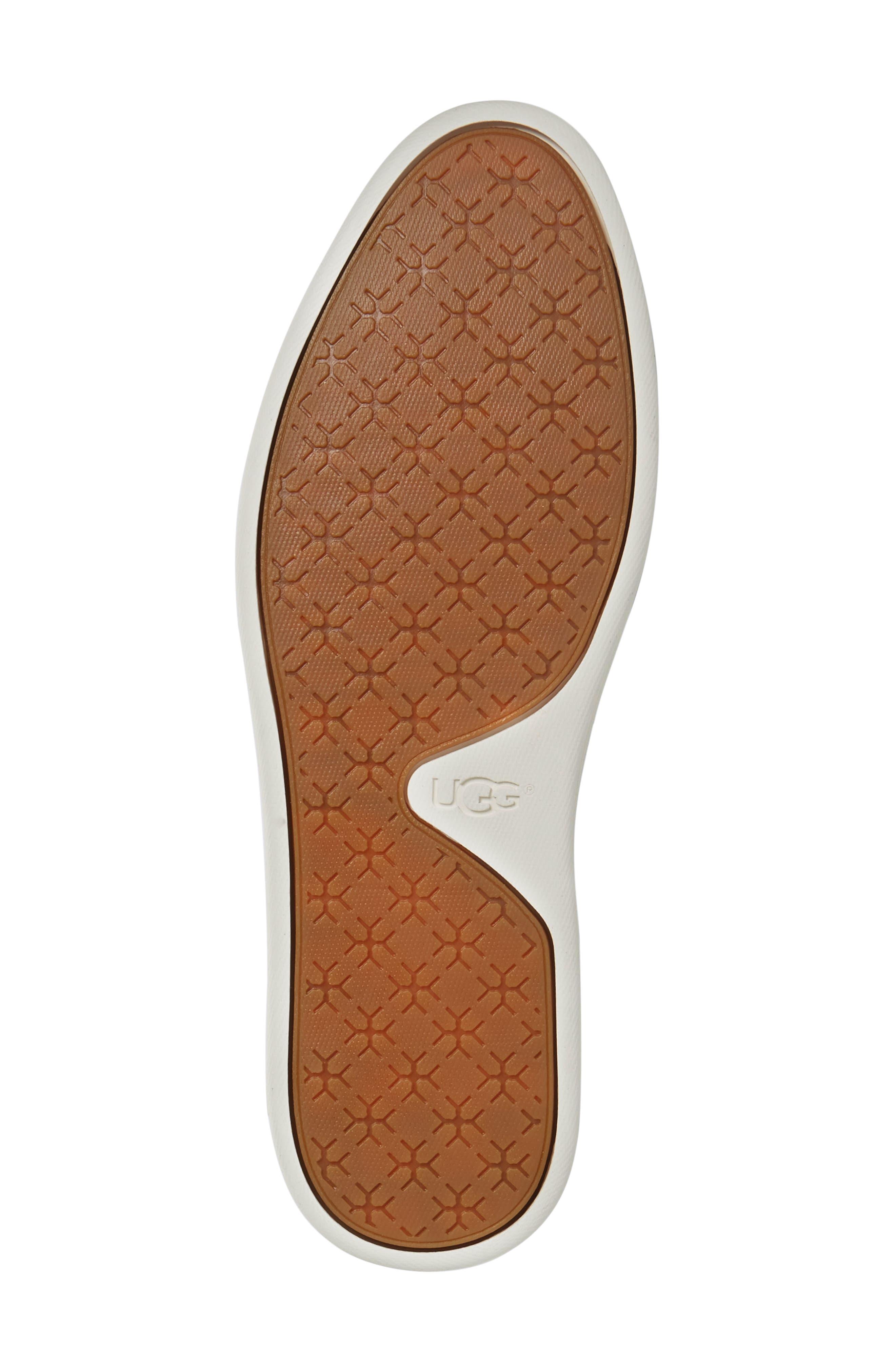 Adley Slip-On Sneaker,                             Alternate thumbnail 57, color,