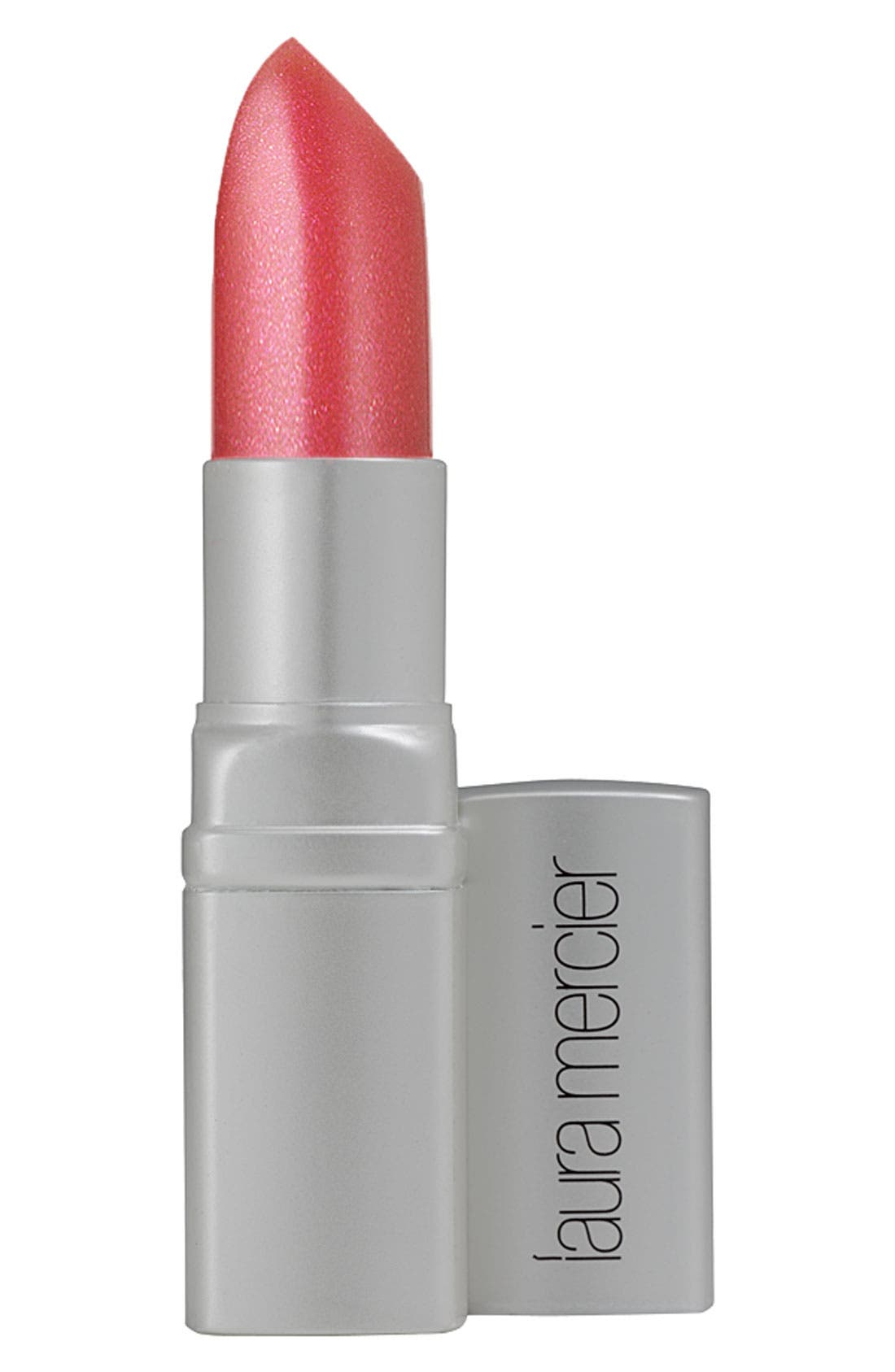 Lip Balm,                         Main,                         color, NO COLOR
