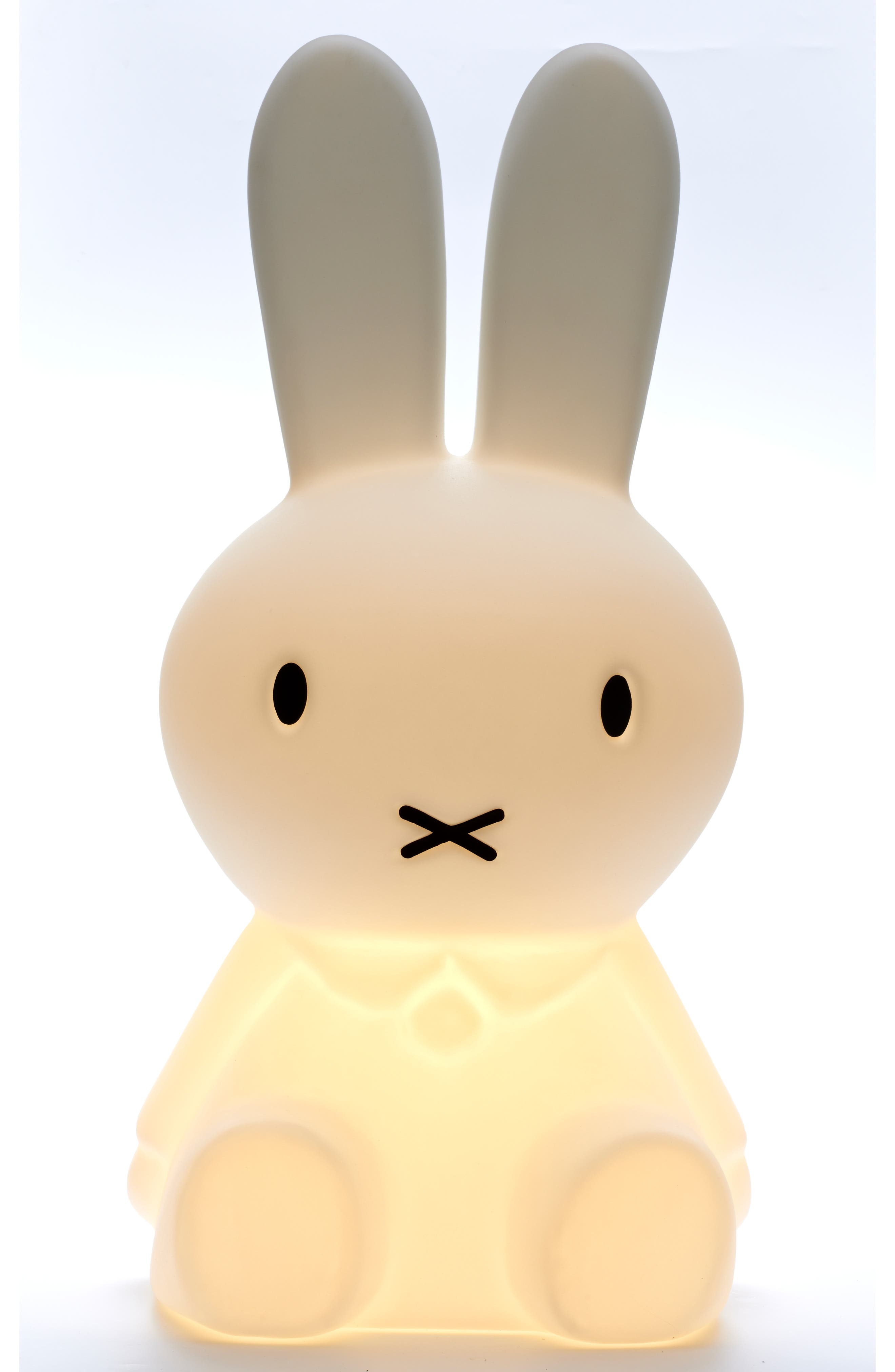 Mr. Maria Miffy Light,                             Alternate thumbnail 4, color,                             100