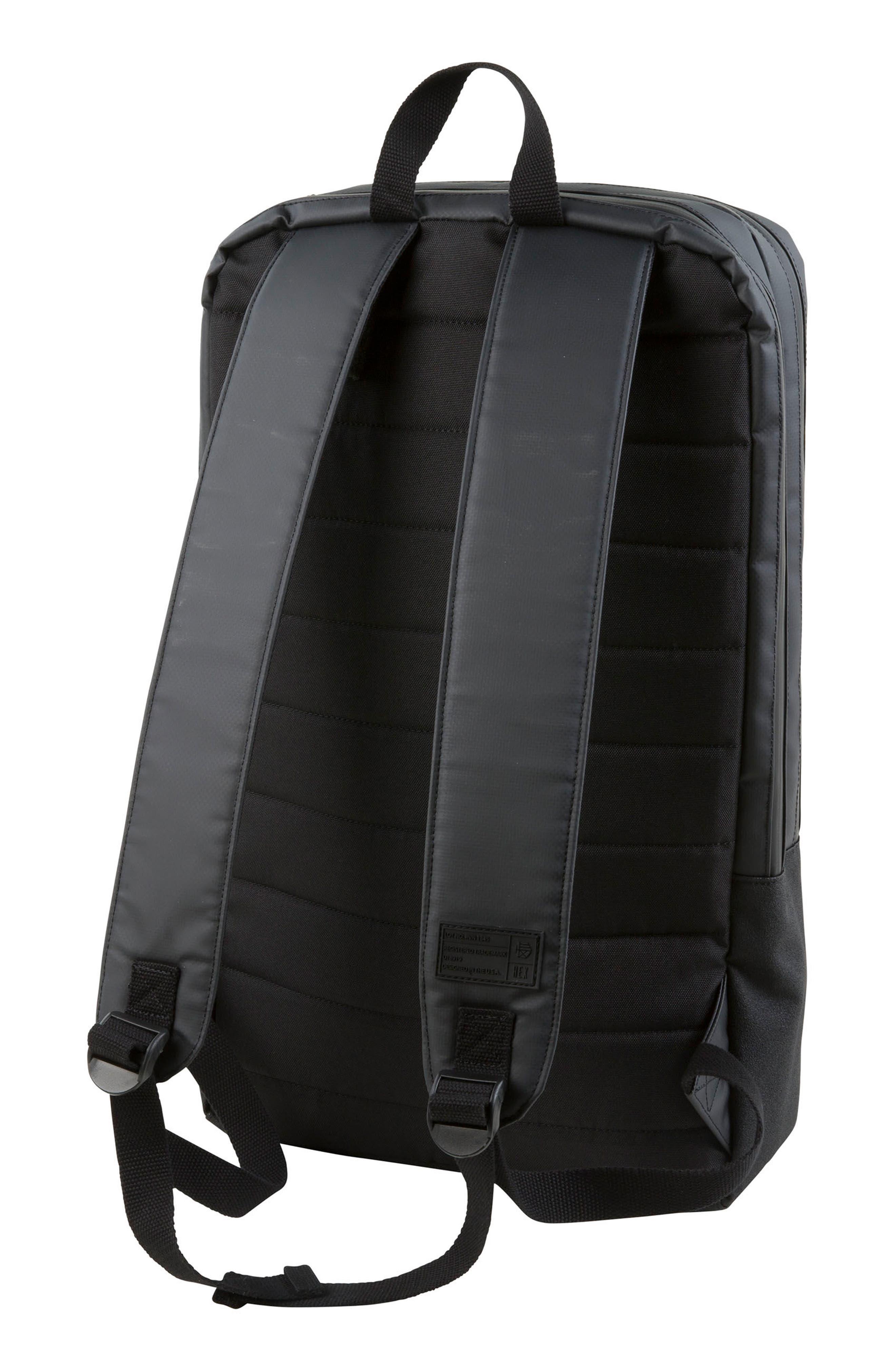 HEX,                             Patrol Backpack,                             Alternate thumbnail 2, color,                             005