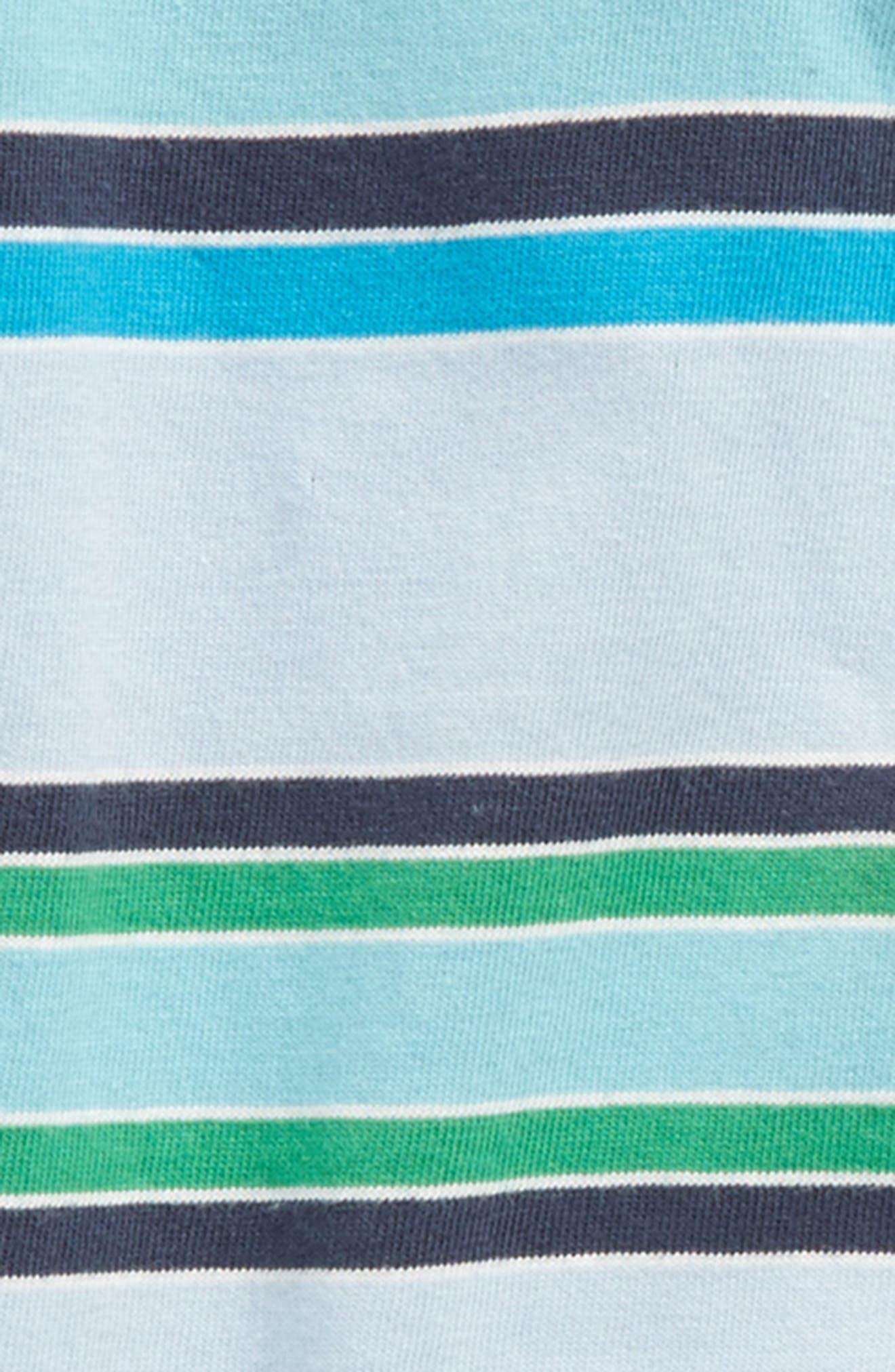 Horizon Happy Hoodie,                             Alternate thumbnail 2, color,                             020