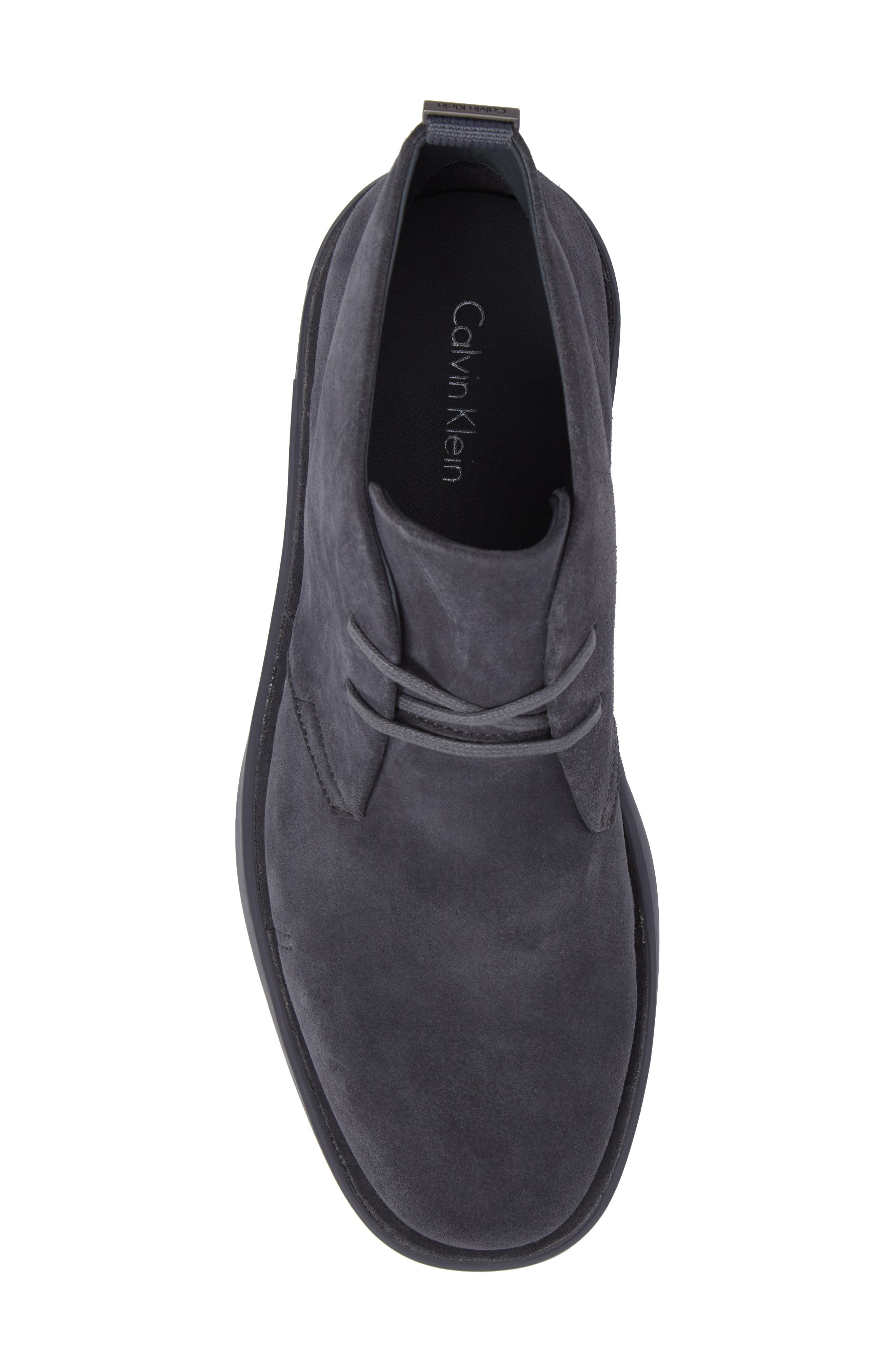 Galway Chukka Boot,                             Alternate thumbnail 10, color,