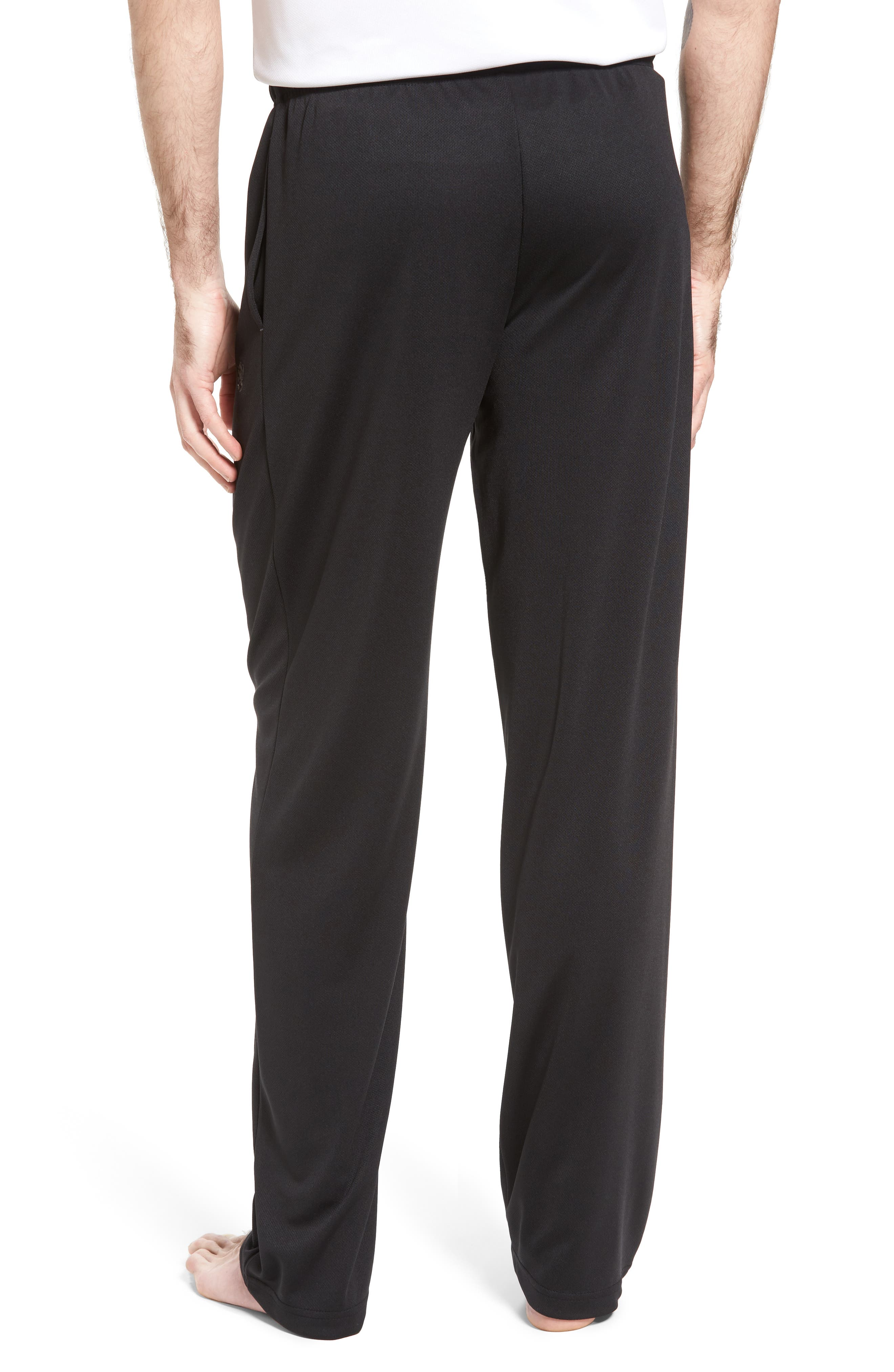 Work Out Lounge Pants,                             Alternate thumbnail 4, color,