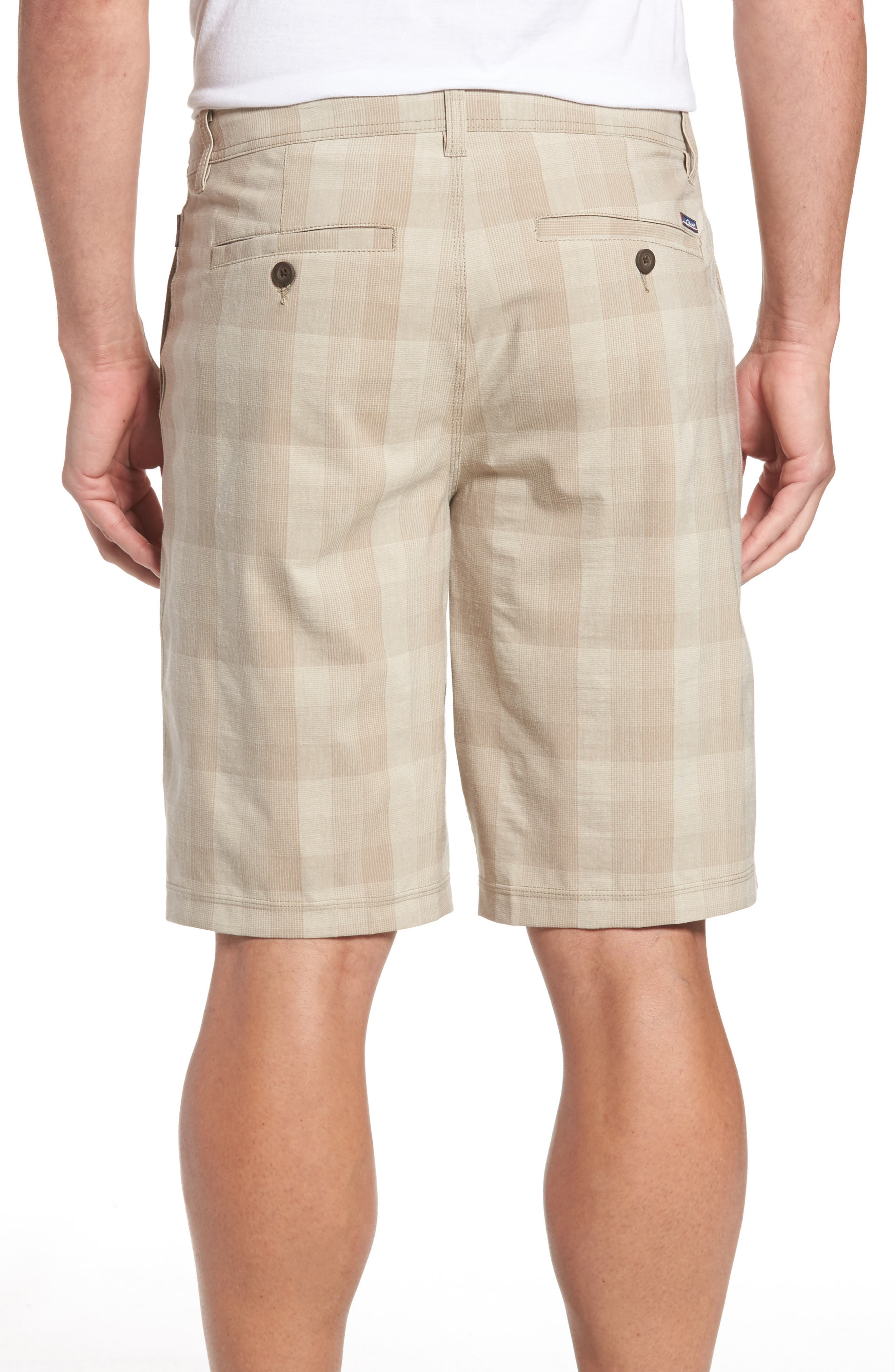 Rally Stretch Board Shorts,                             Alternate thumbnail 2, color,                             071