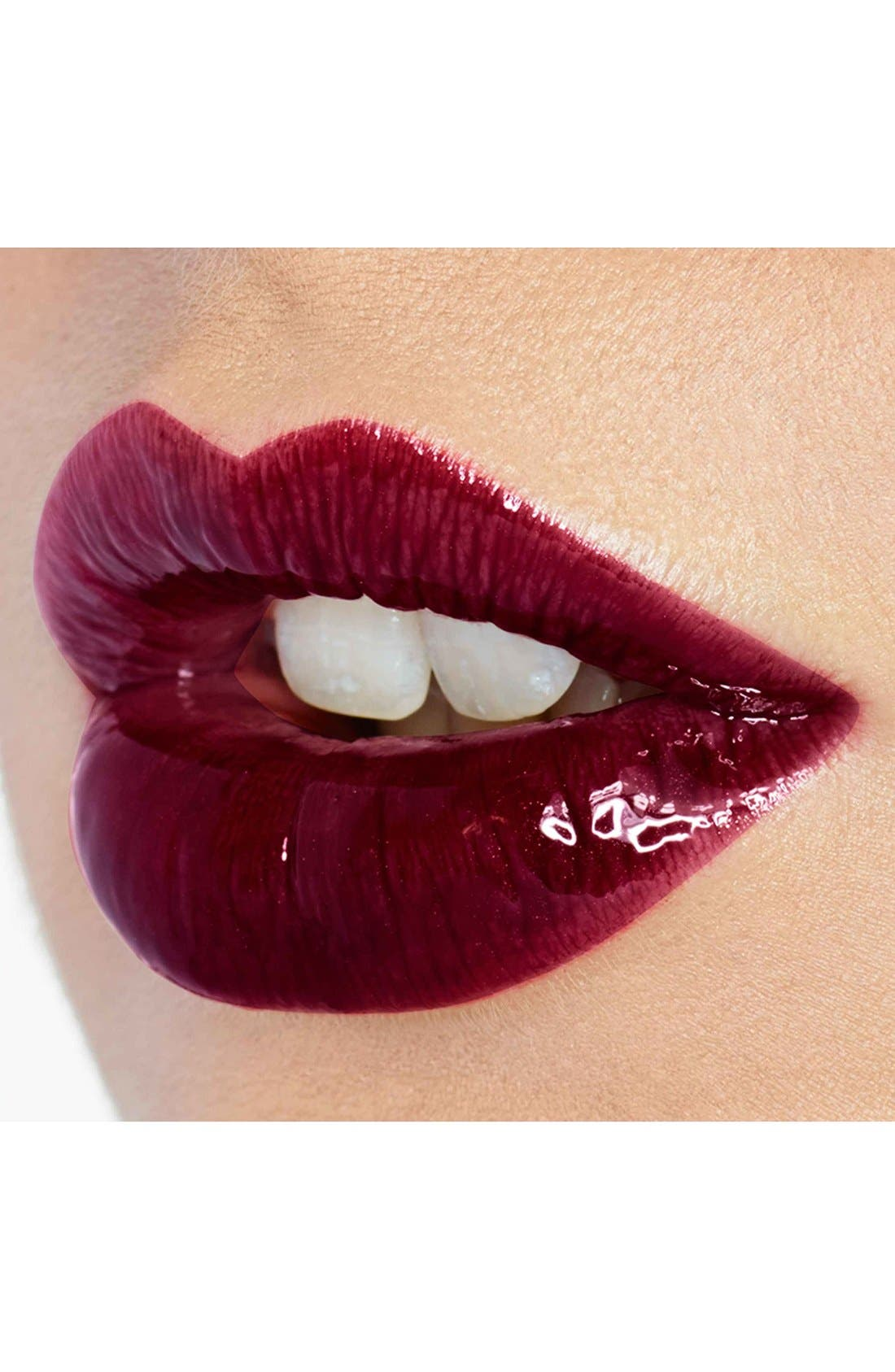 Lip Lustre Lip Gloss,                             Alternate thumbnail 2, color,                             UNLEASH ME