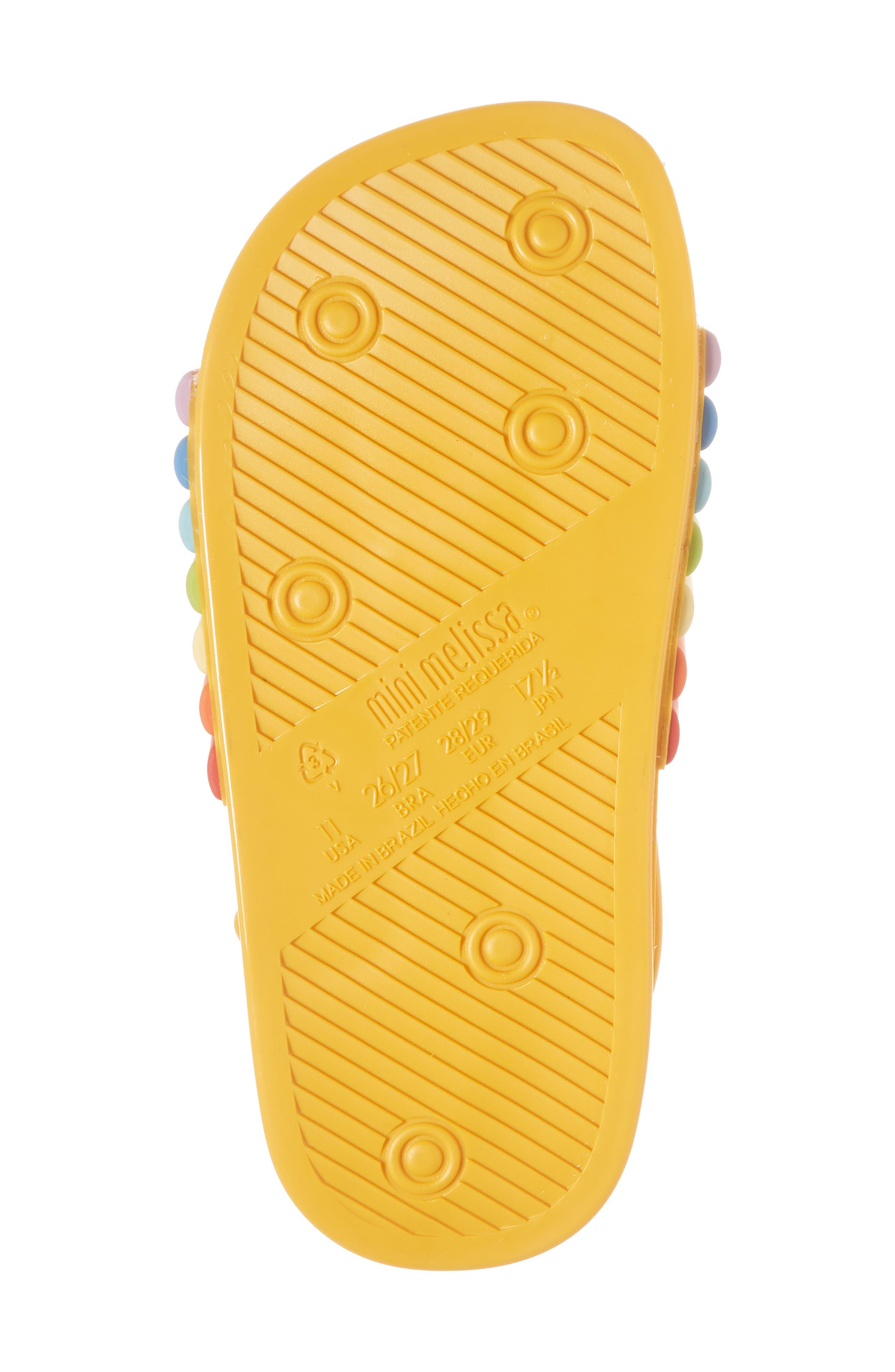 Rainbow Beach Sandal,                             Alternate thumbnail 24, color,
