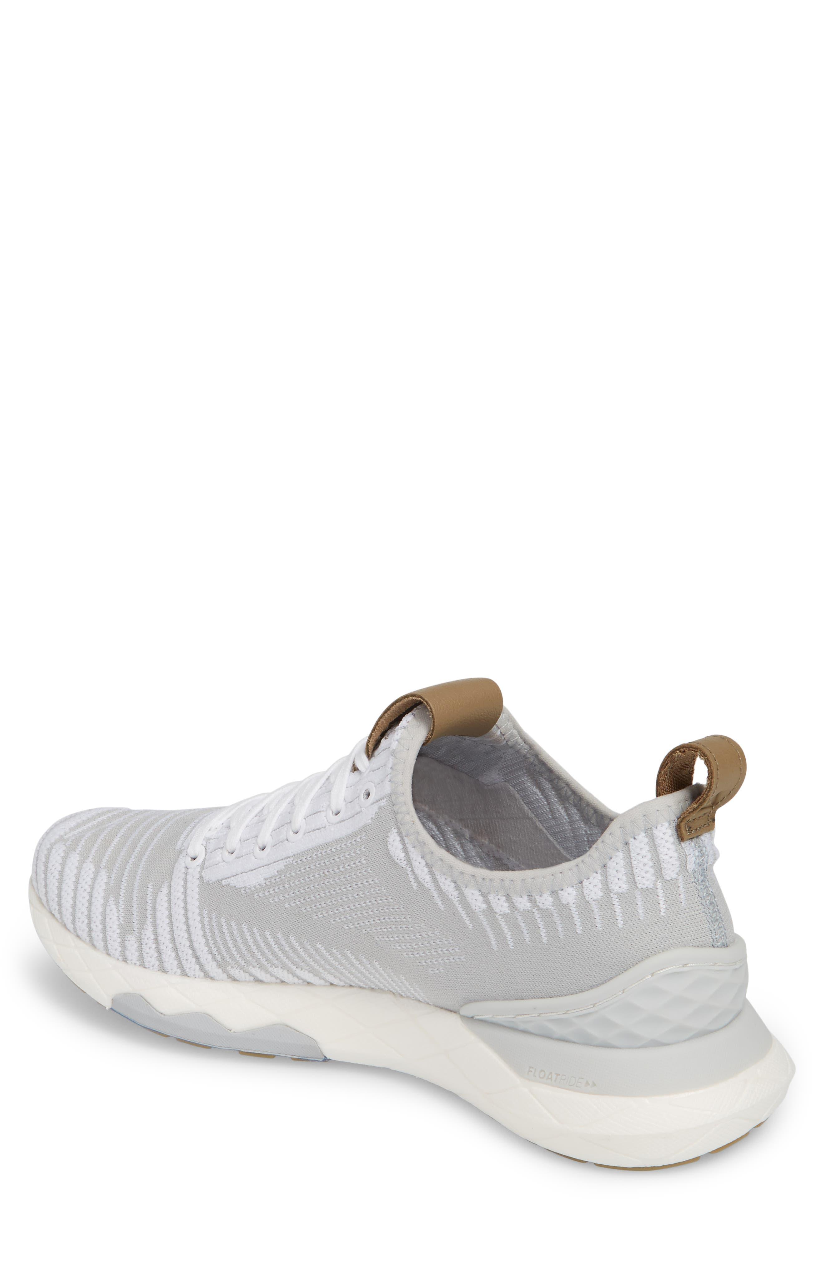 Floatride Run 6000 Running Shoe,                             Alternate thumbnail 9, color,