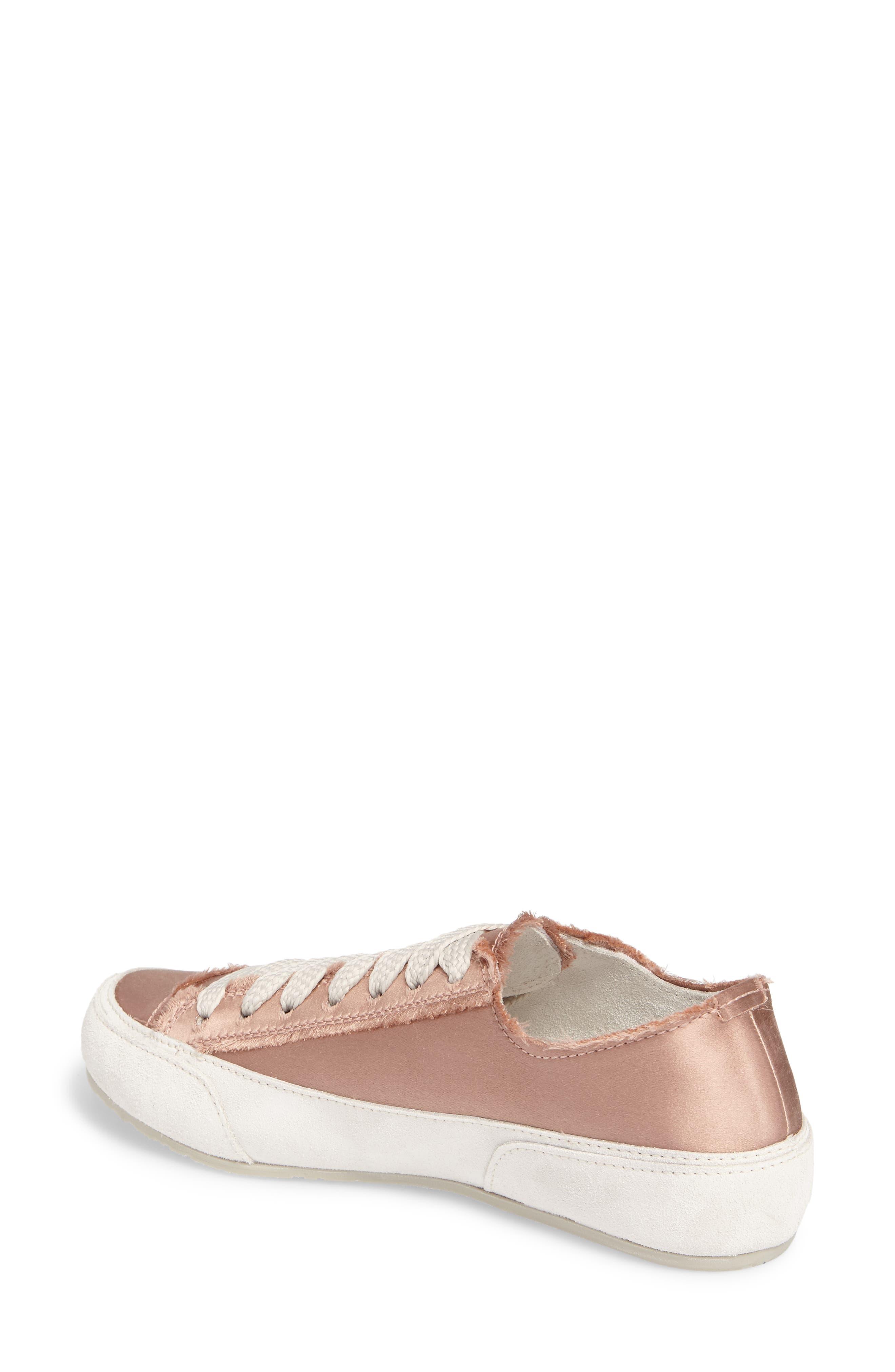 Parson Glitter Sneaker,                             Alternate thumbnail 18, color,