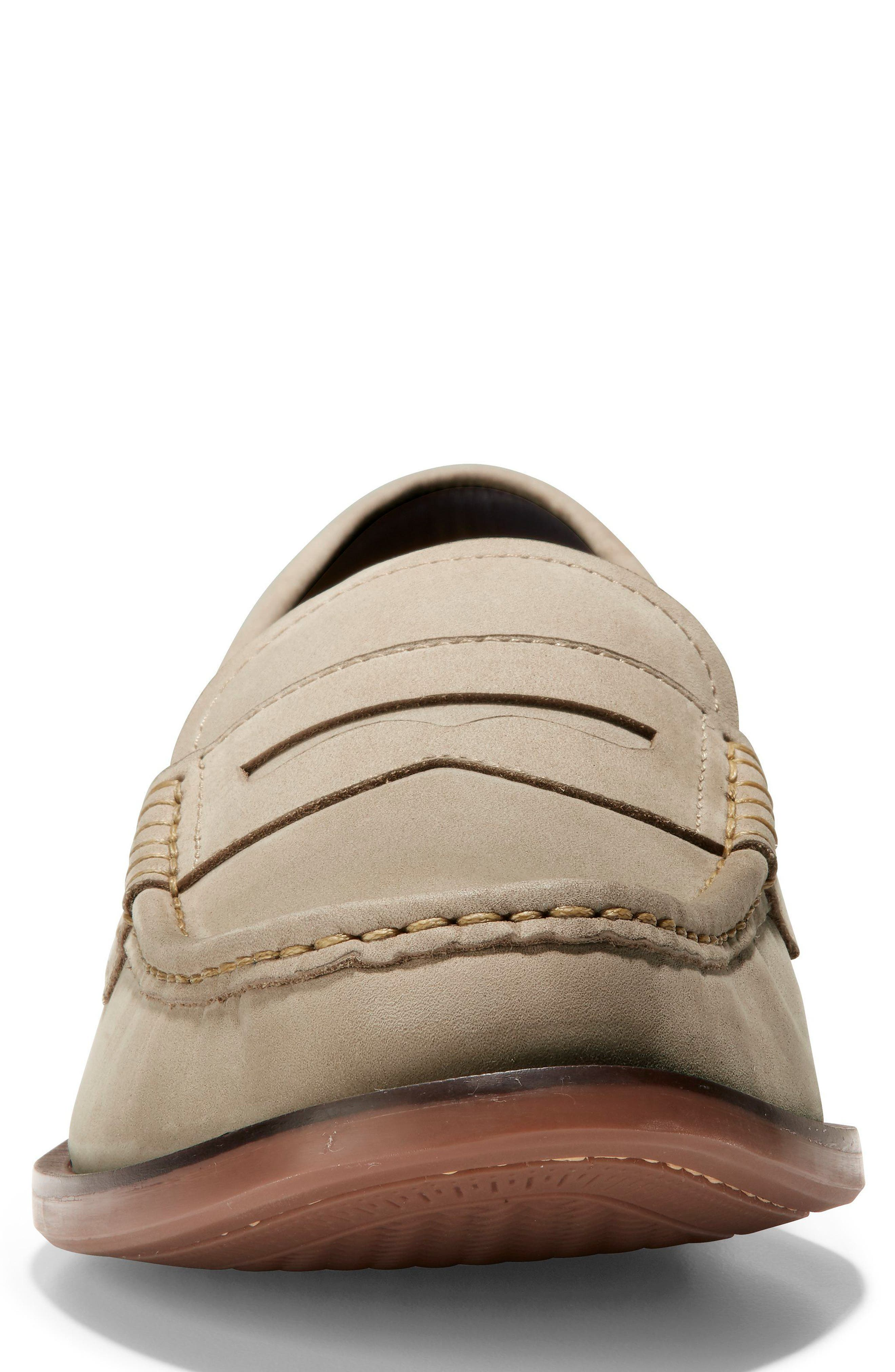 Pinch Friday Penny Loafer,                             Alternate thumbnail 8, color,