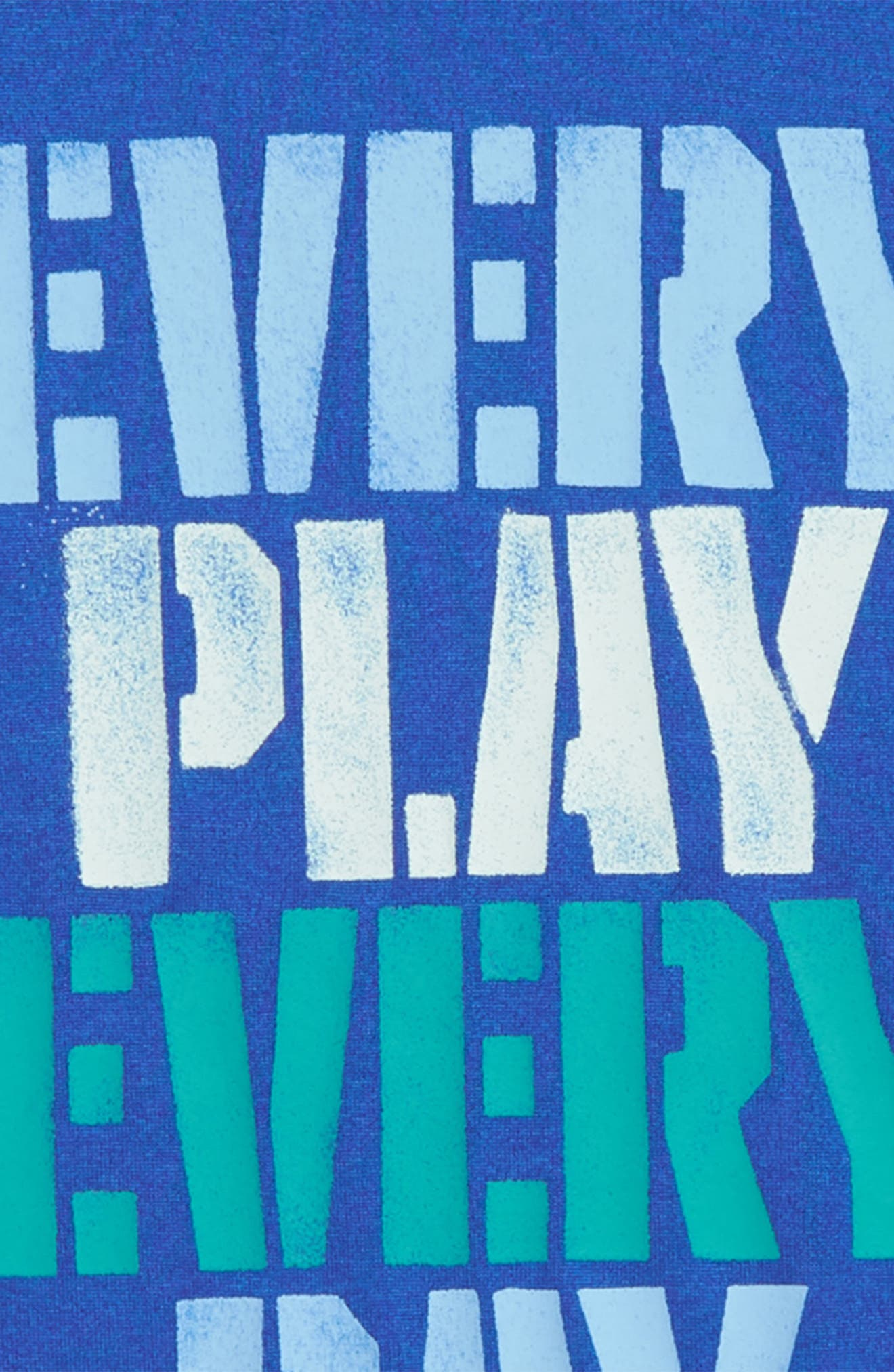 Dry Legend Every Play T-Shirt,                             Alternate thumbnail 2, color,                             465
