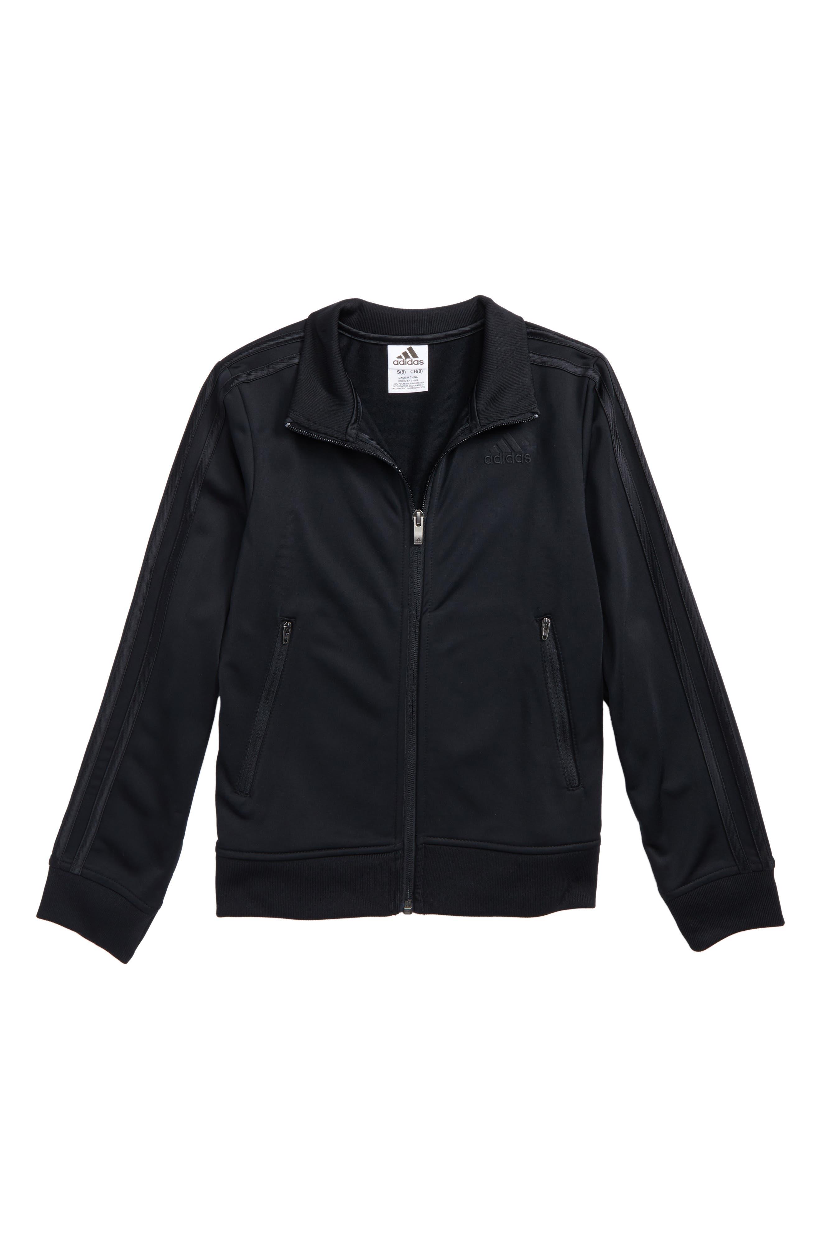 Co-Ed Designator Jacket,                         Main,                         color, 004