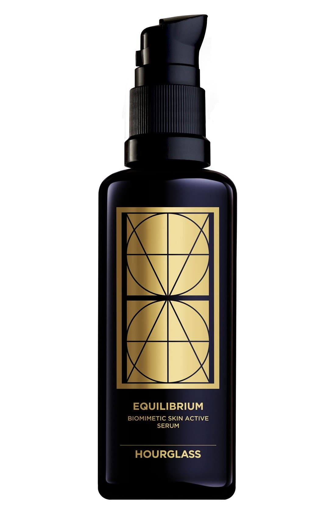 Equilibrium Biomimetic Skin Active Serum,                         Main,                         color, NO COLOR