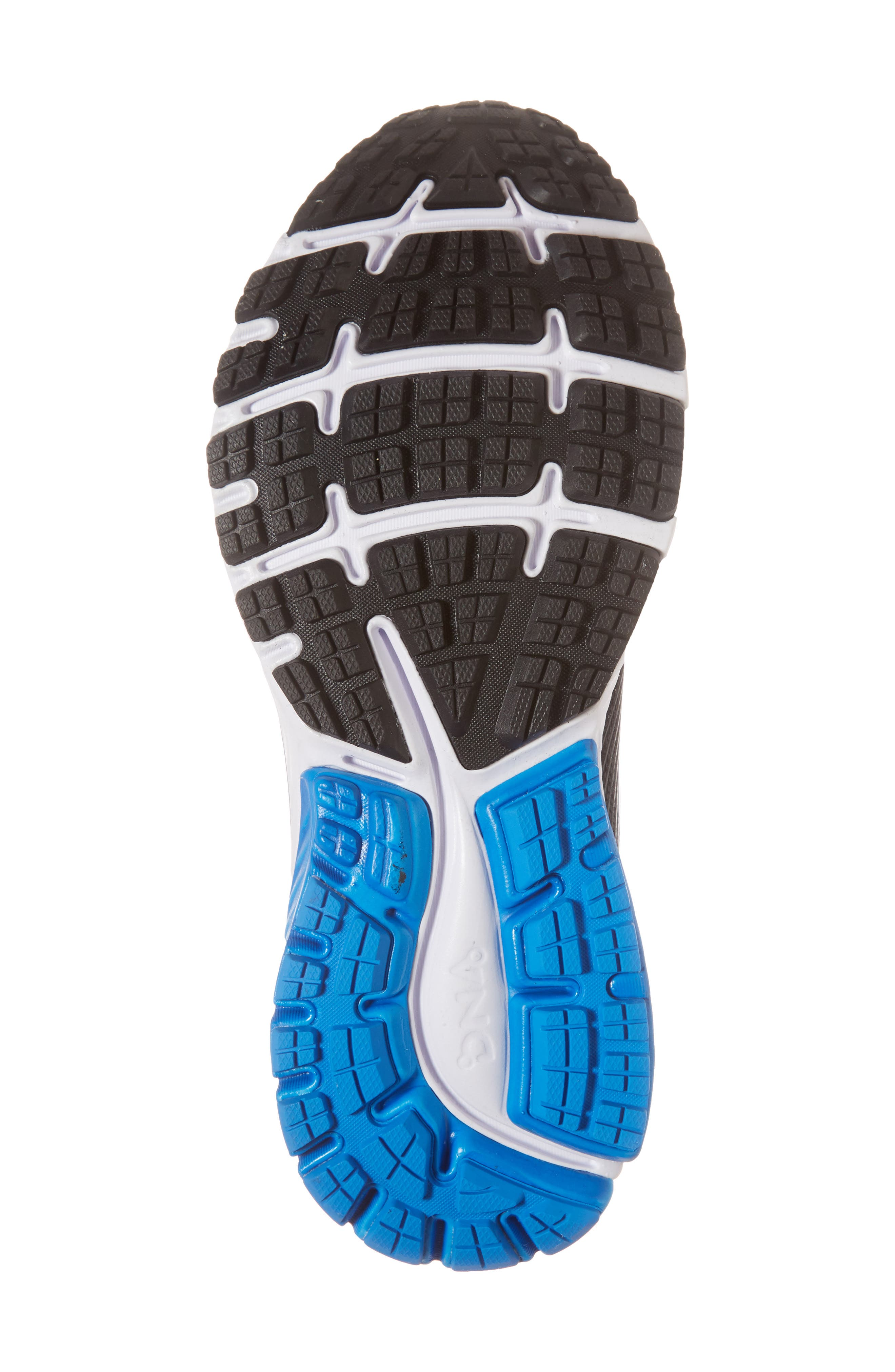 Ghost 10 Running Shoe,                             Alternate thumbnail 6, color,                             007