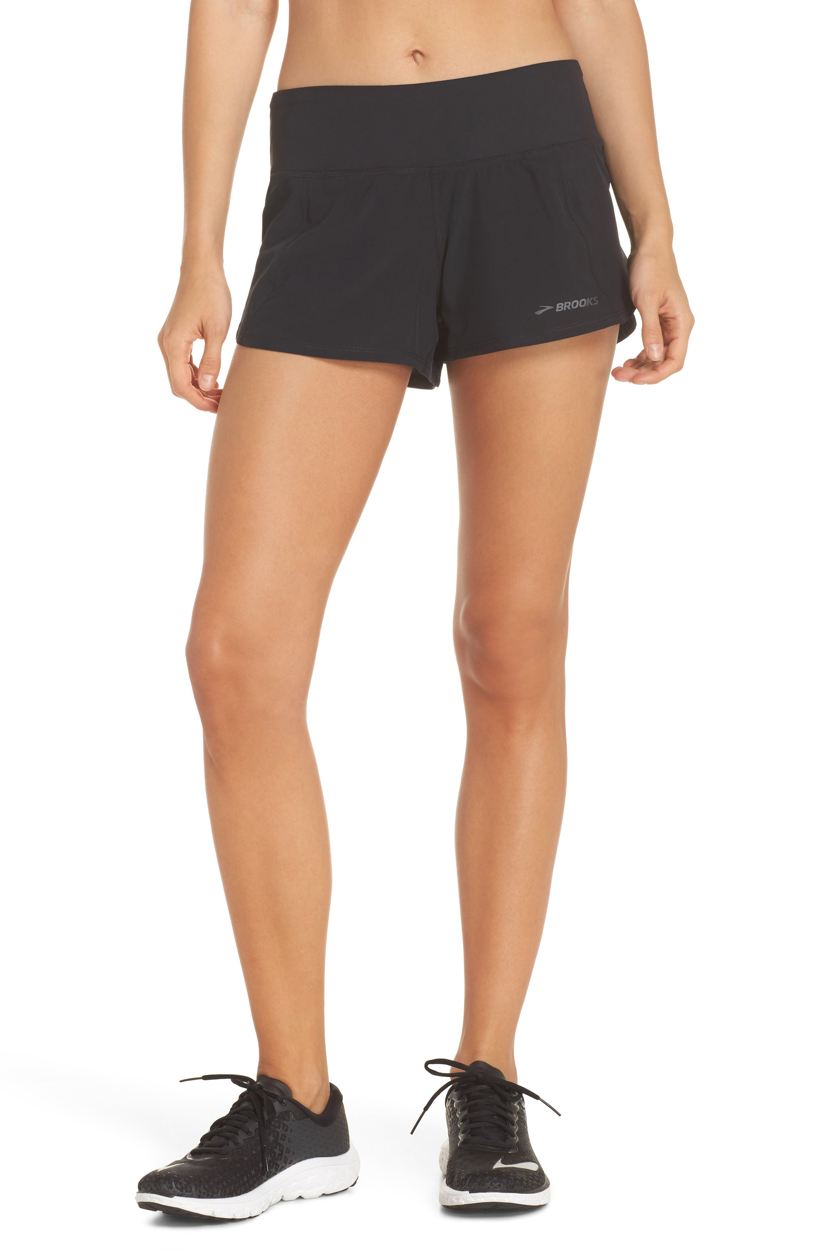 Chaser 3 Shorts,                         Main,                         color, 001